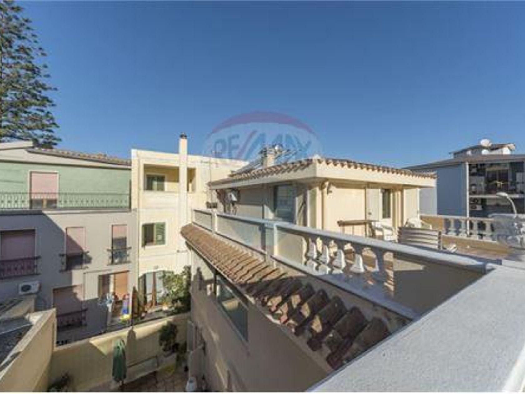 Villa singola Genneruxi, Cagliari, CA Vendita - Foto 24