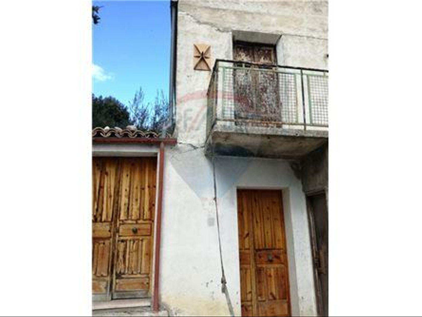 Casa Indipendente Altino, CH Vendita - Foto 5