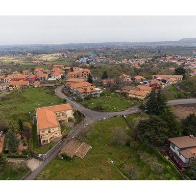 Commerciale Altro Zafferana Etnea, CT Vendita - Foto 6