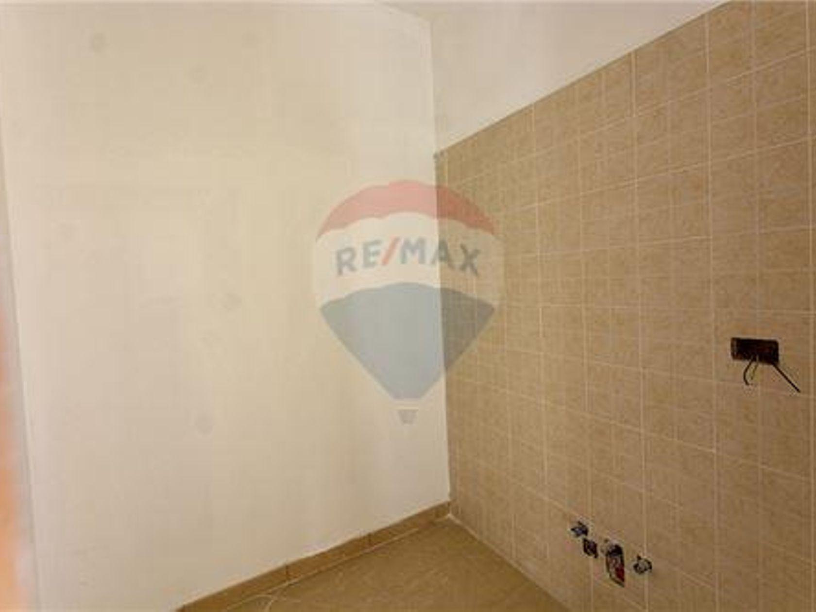 Appartamento Lanciano, CH Vendita - Foto 4