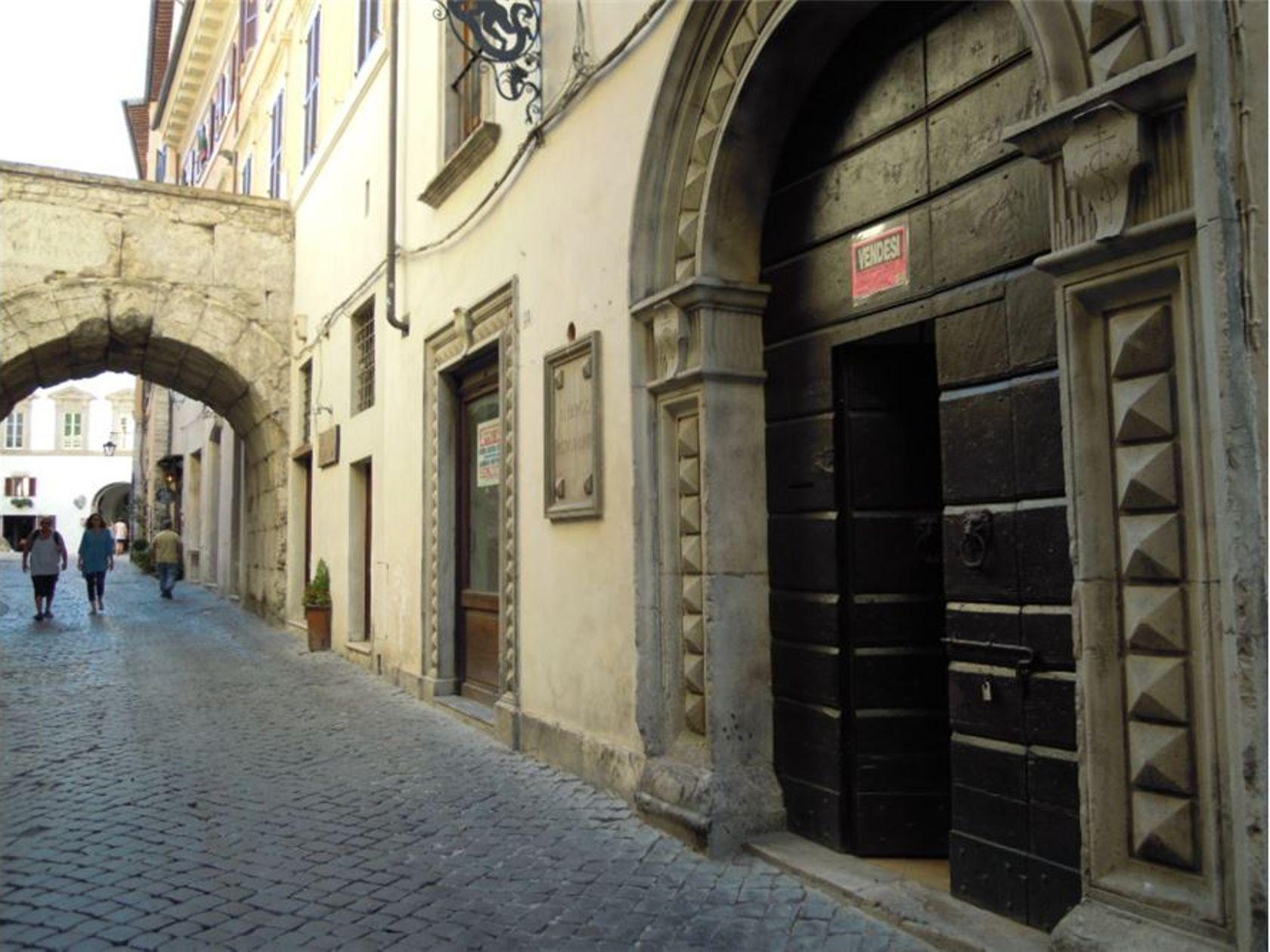 Albergo/Hotel Spoleto, PG Vendita - Foto 6