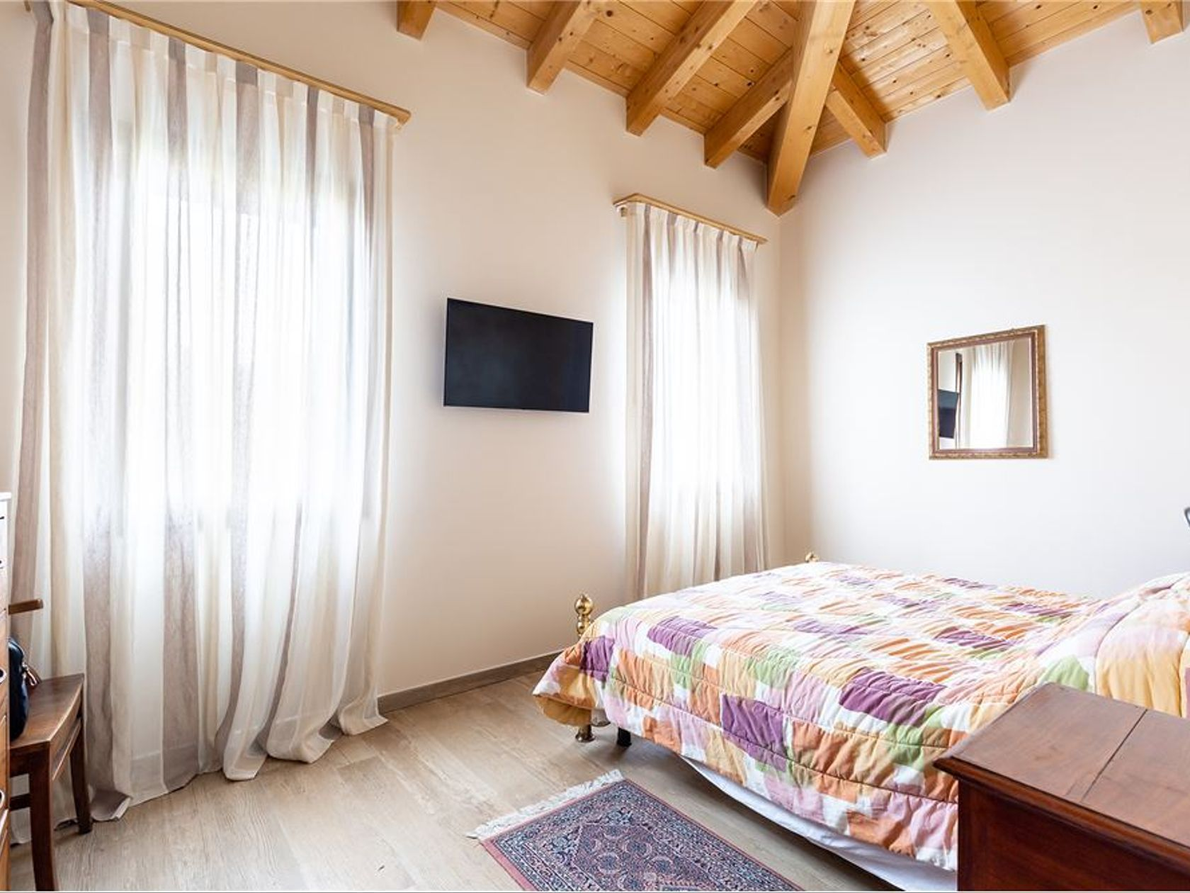 Villa singola San Carlo, Sant'Agostino, FE Vendita - Foto 13