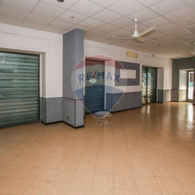 Locale Commerciale Centro, Scicli, RG Affitto - Foto 7
