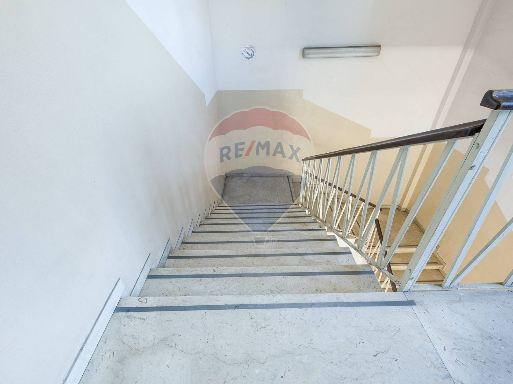 Locale Commerciale Catania-ognina,picanello,ulisse, Catania, CT Vendita - Foto 22