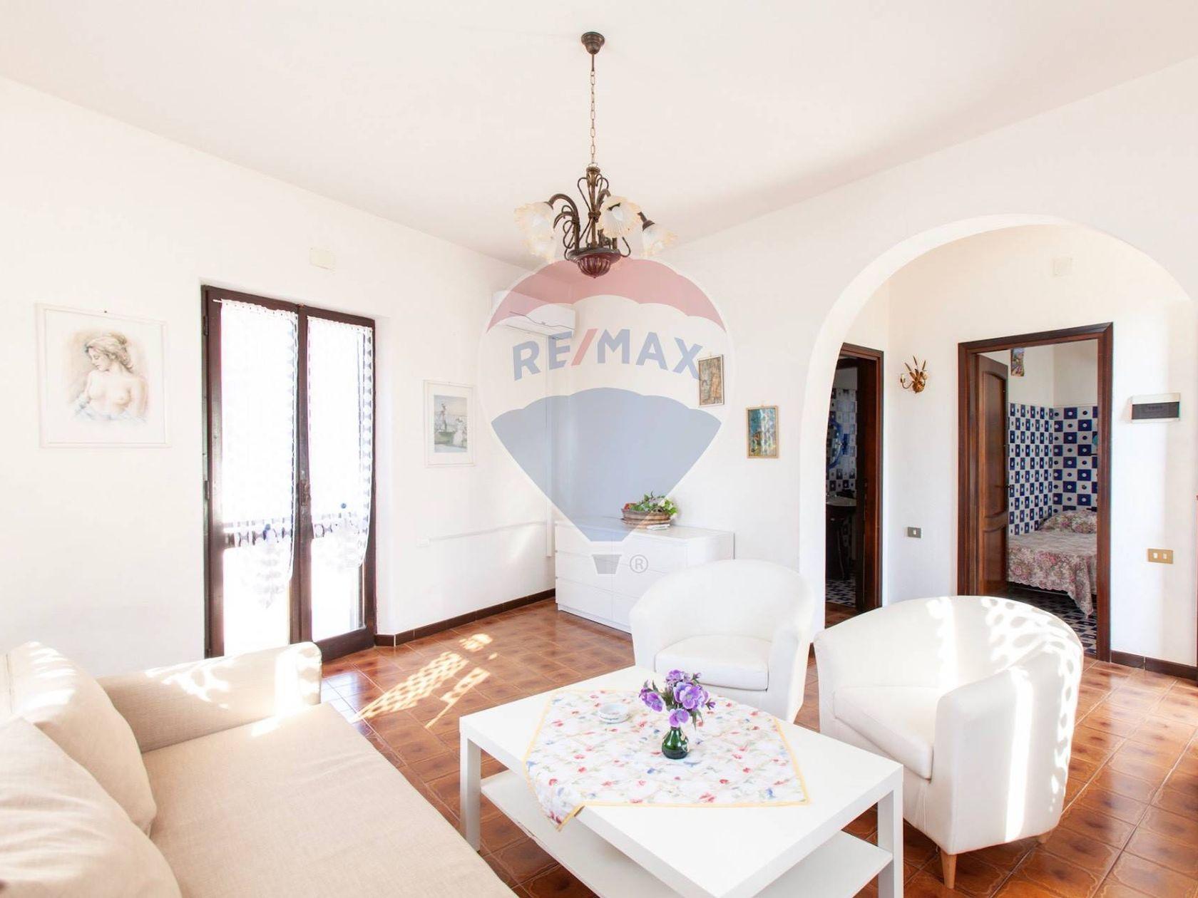 Villa singola Zona Santa Margherita, Pula, CA Vendita - Foto 40
