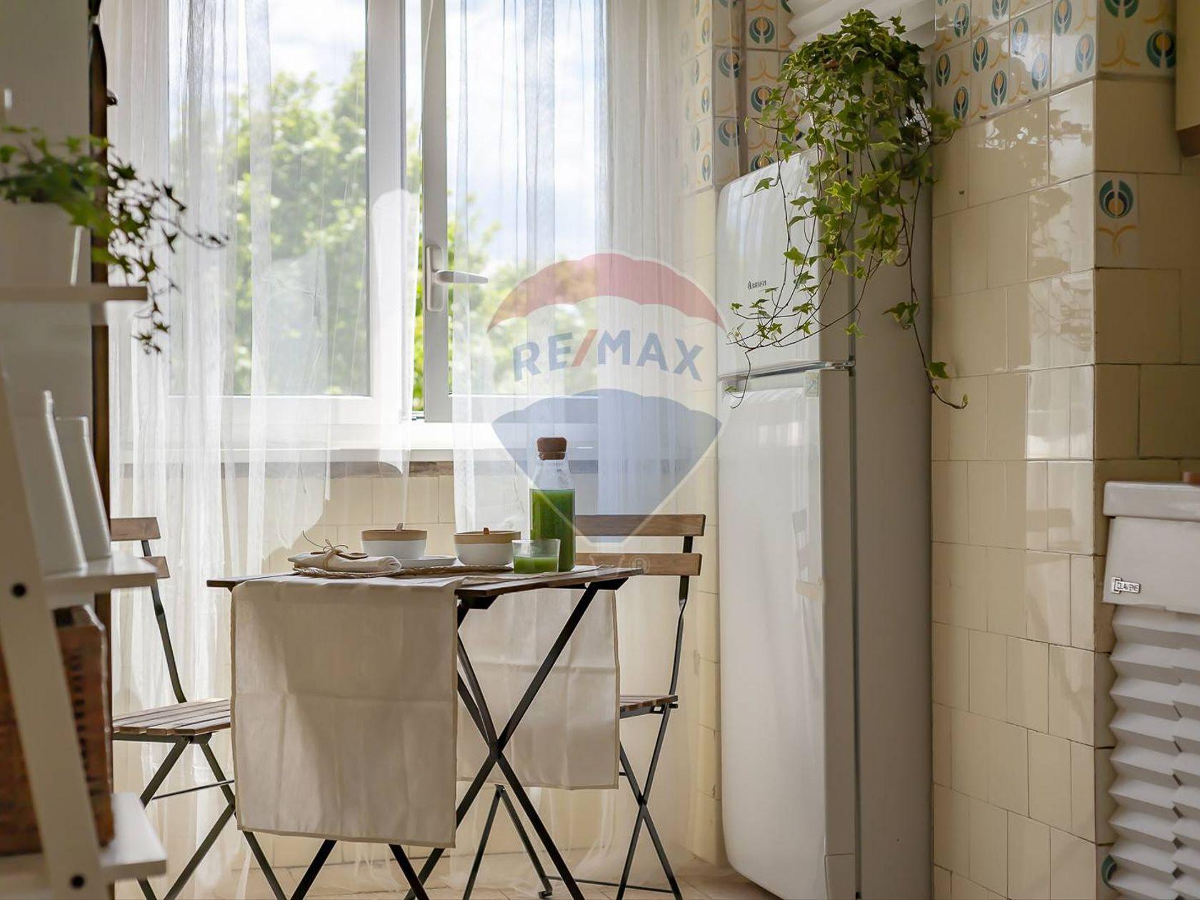 Appartamento Prati, Roma, RM Vendita - Foto 13