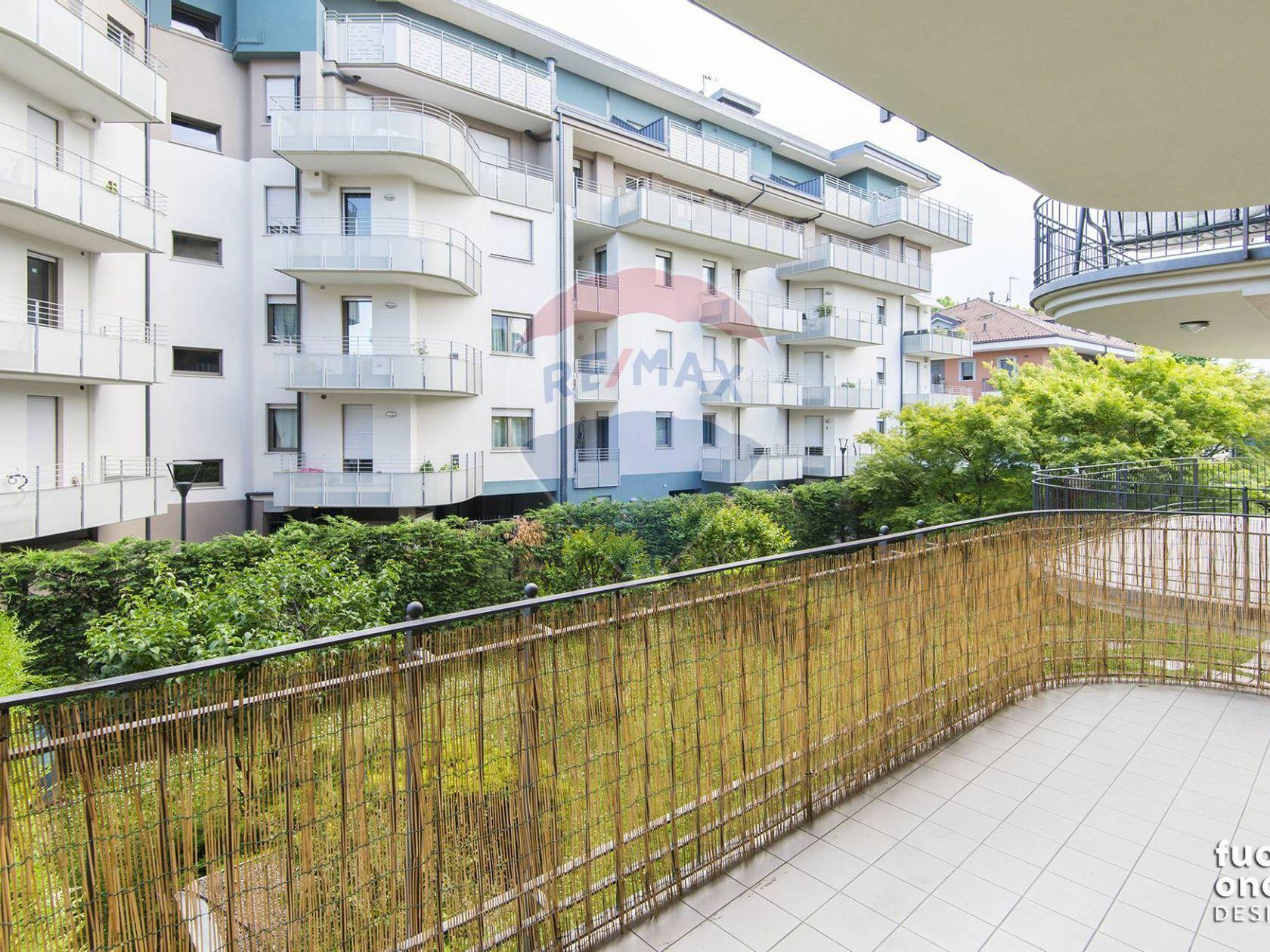 Appartamento Chieri, TO Vendita - Foto 23