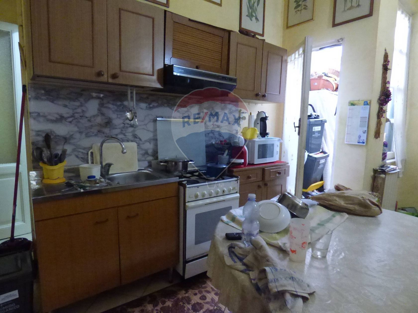 Appartamento Grottaferrata, RM Vendita - Foto 12