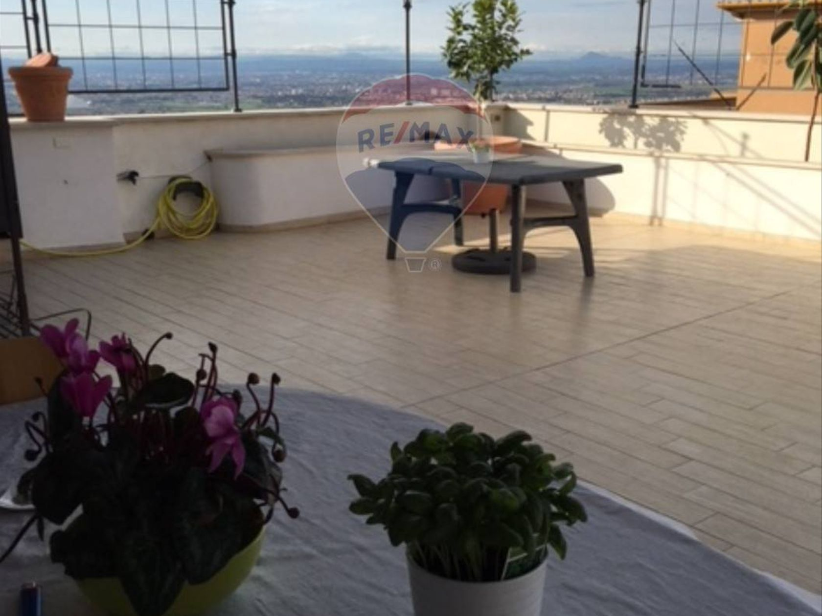 Appartamento Frascati, RM Vendita - Foto 8