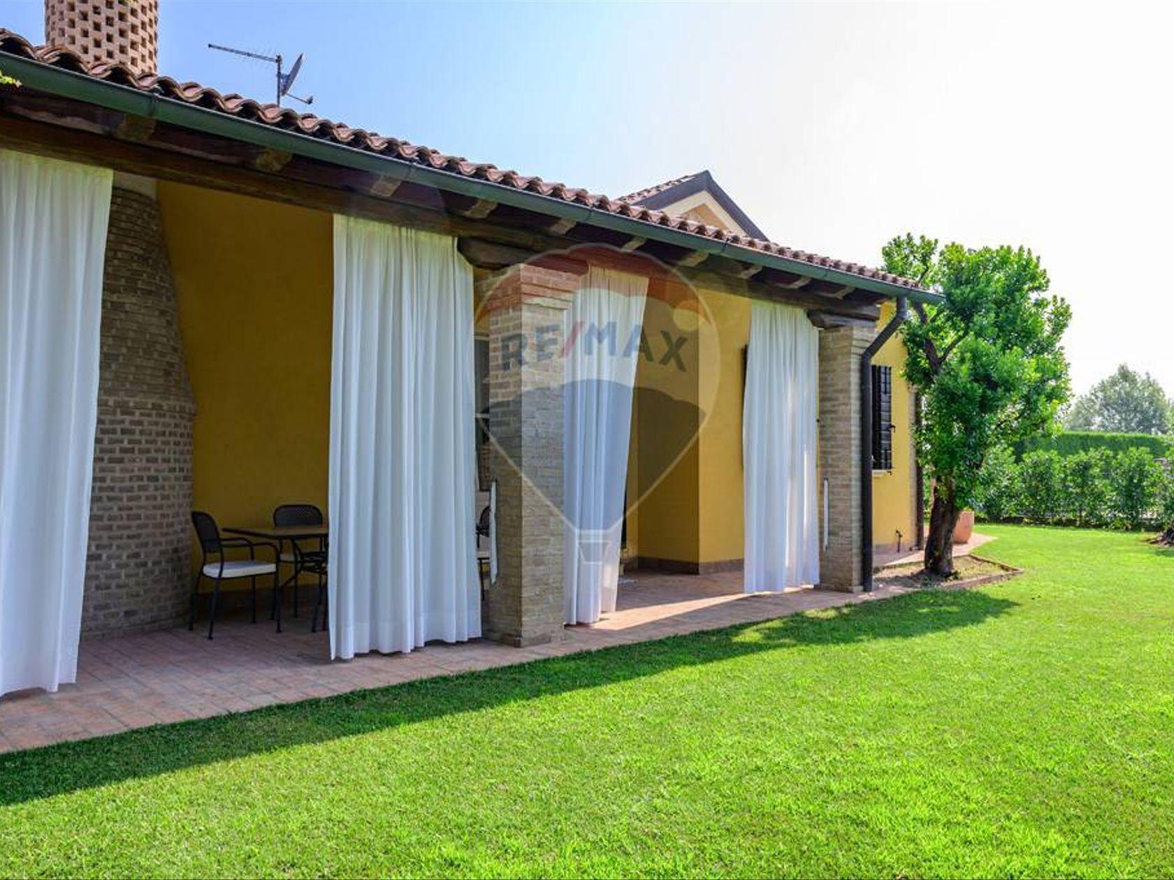 Villa singola Legnaro, PD Vendita - Foto 4