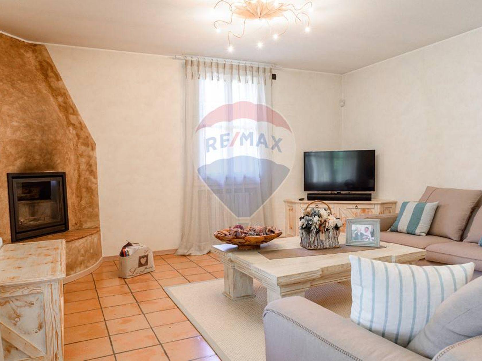 Villa singola Legnaro, PD Vendita - Foto 17