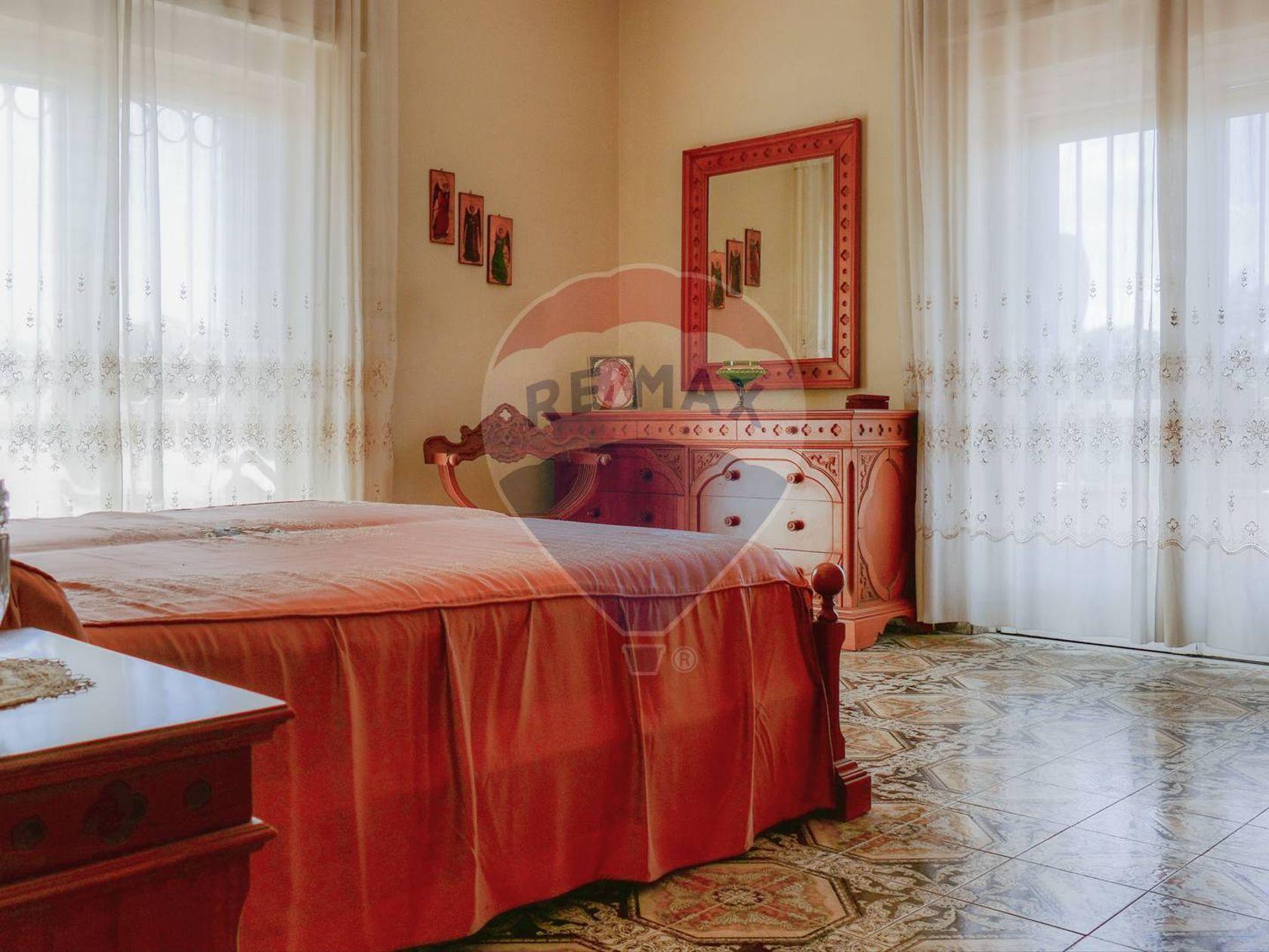 Villa singola Terracina, LT Vendita - Foto 35