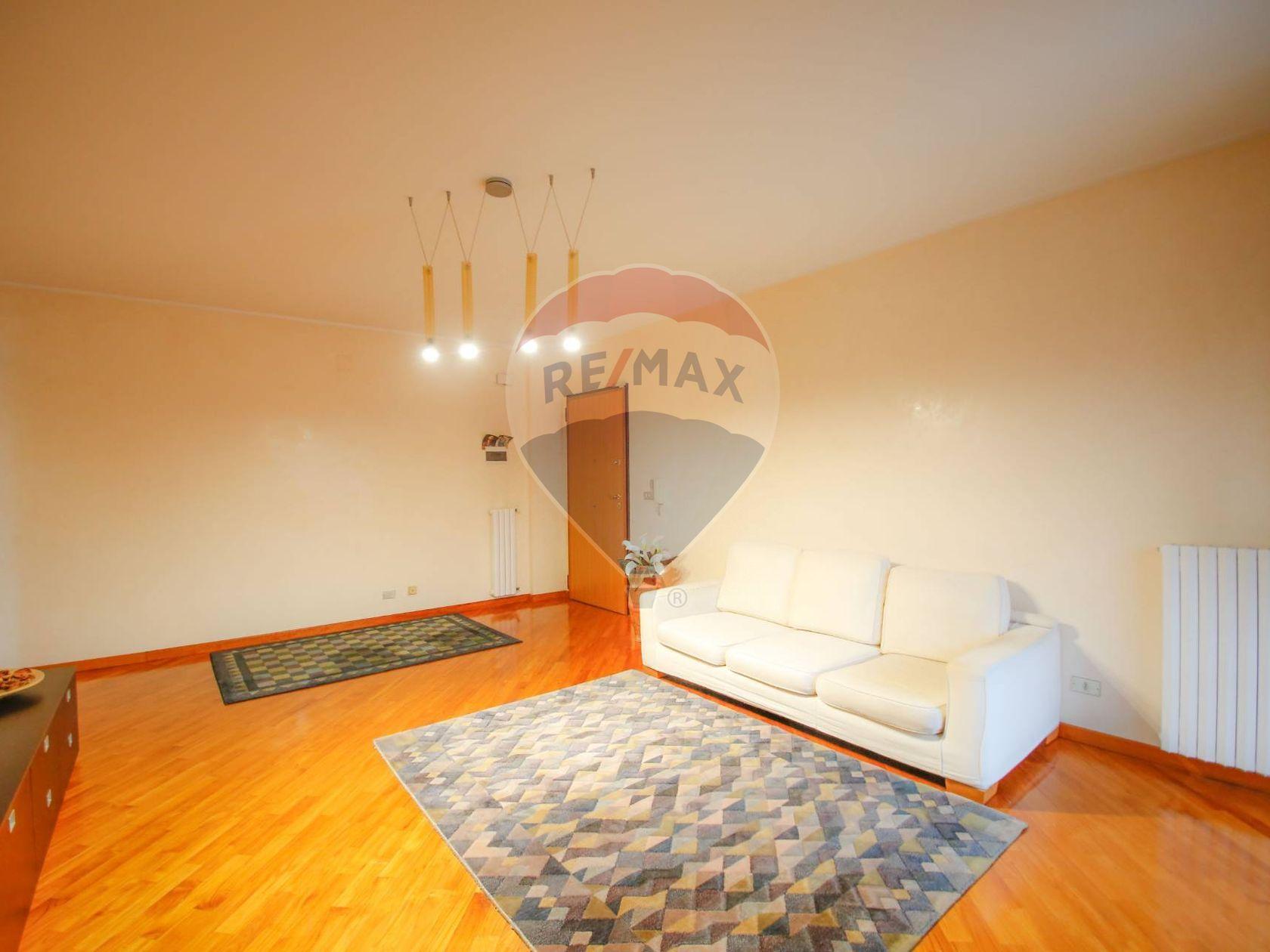 Appartamento Filippone, Chieti, CH Vendita - Foto 7