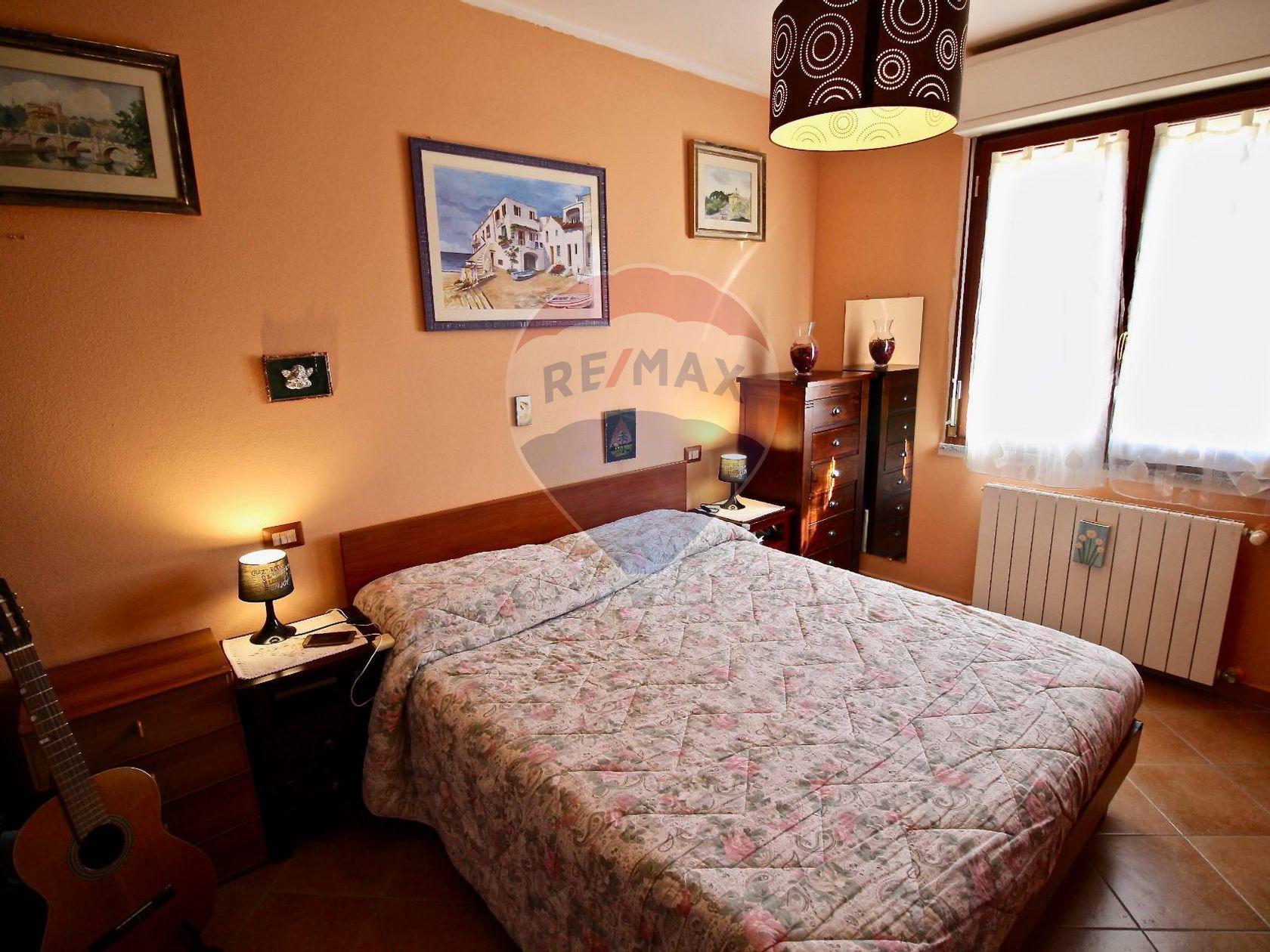 Appartamento Ss-sassari 2, Sassari, SS Vendita - Foto 13