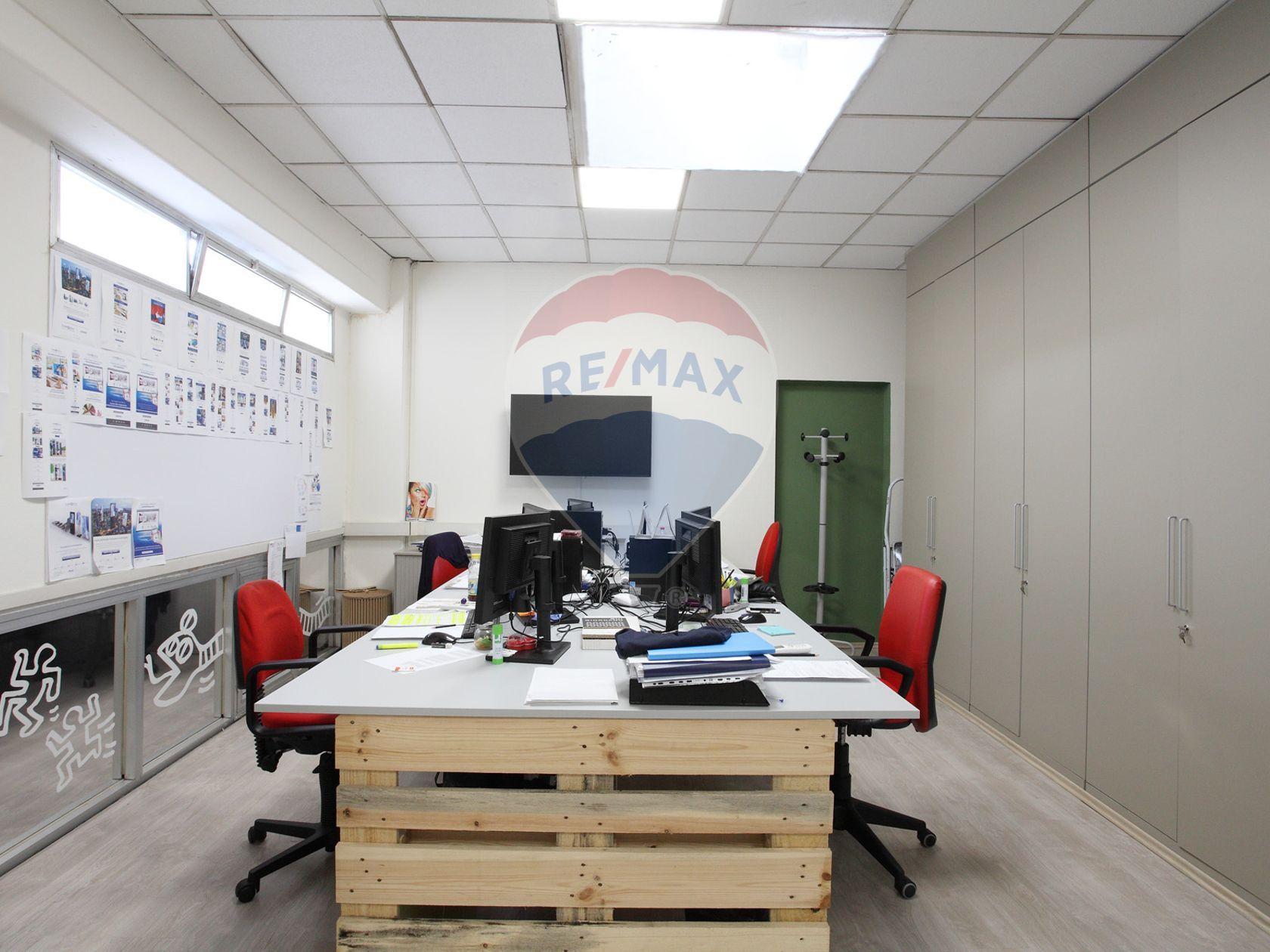 Laboratorio S. Polo, Brescia, BS Vendita - Foto 12
