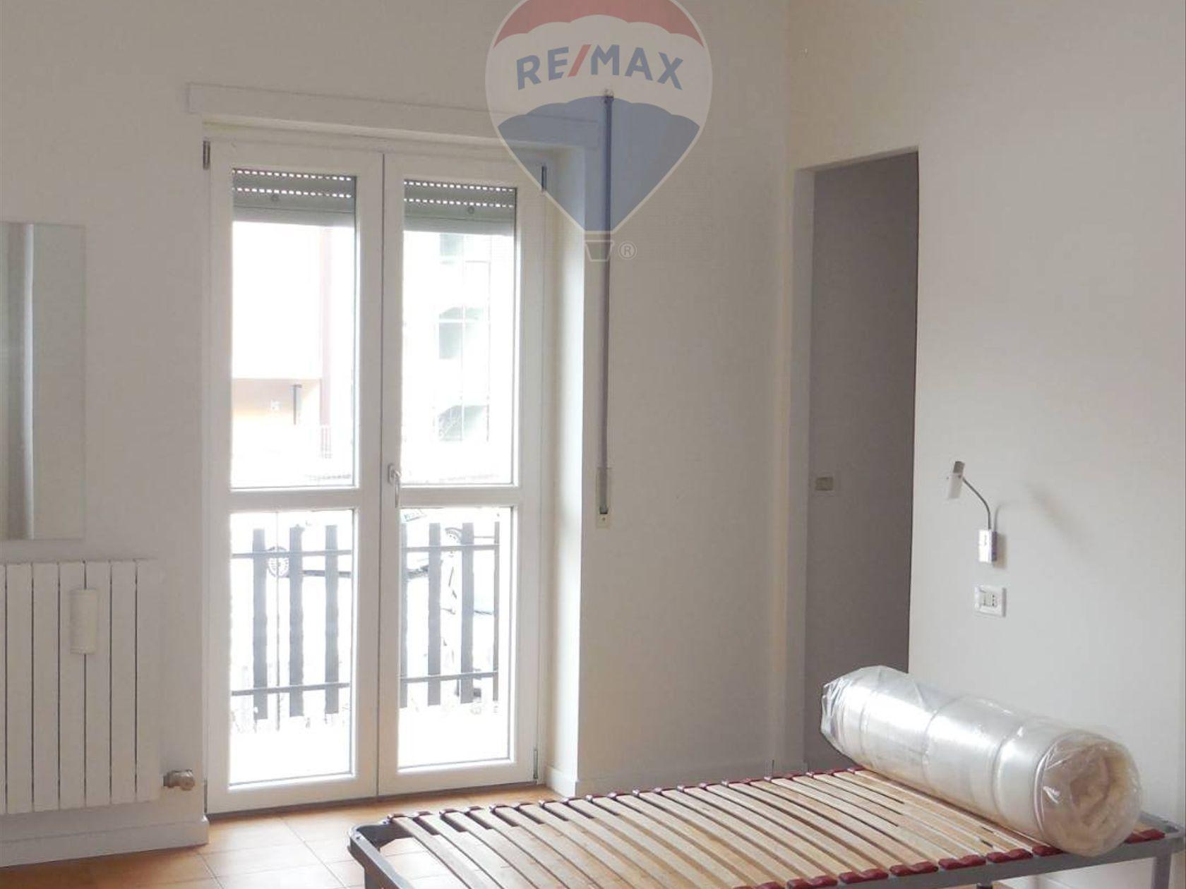 Appartamento L'Aquila, AQ Vendita - Foto 11