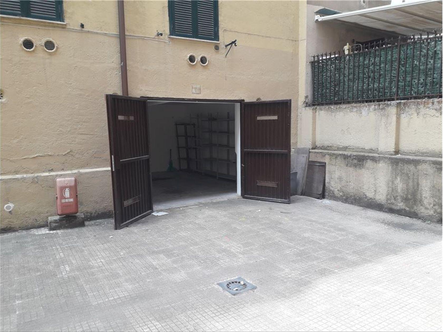 Garage/Box Roma-prati Borgo, Roma, RM Vendita - Foto 11