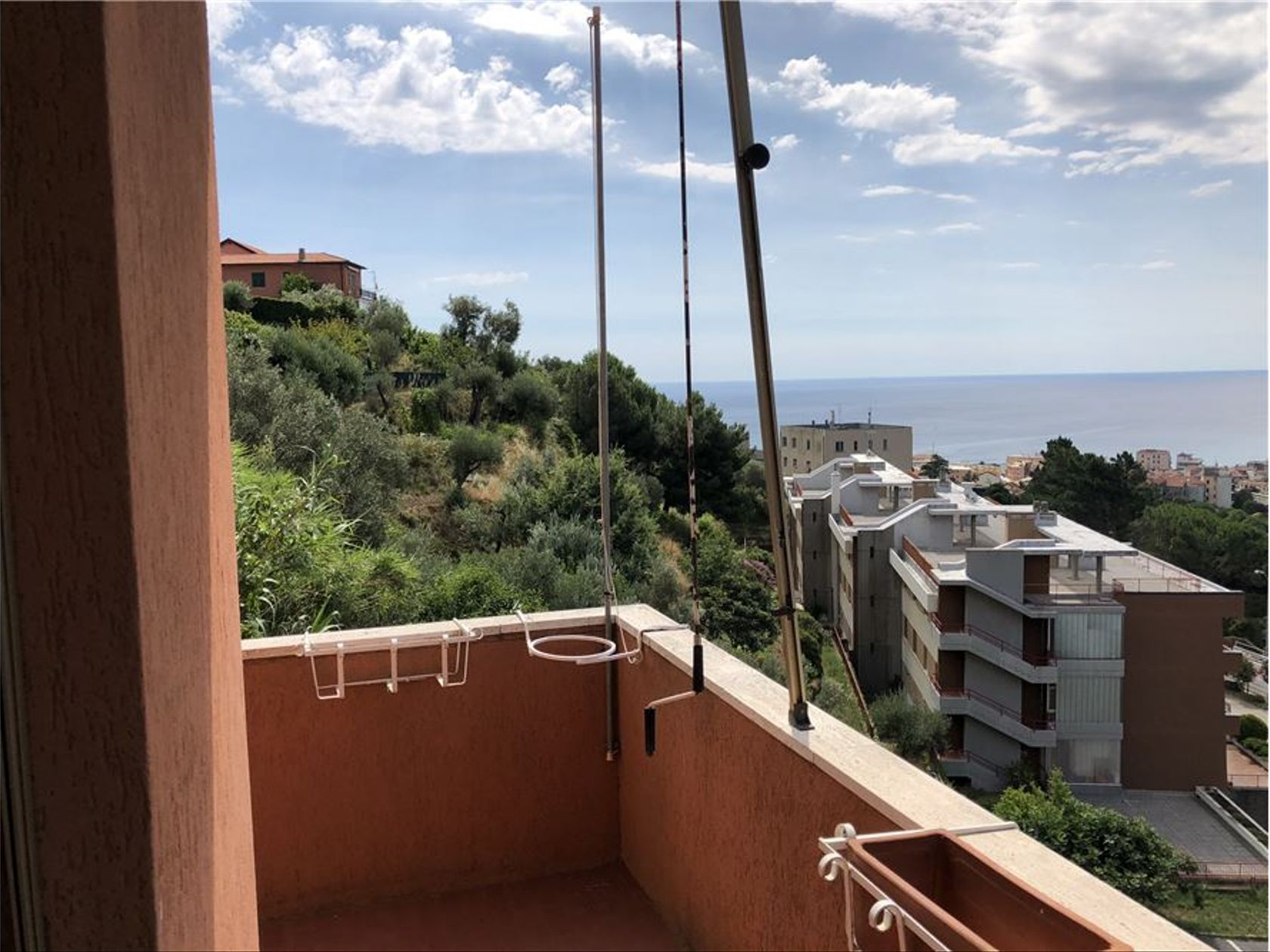 Appartamento Albissola Marina, SV Vendita - Foto 48