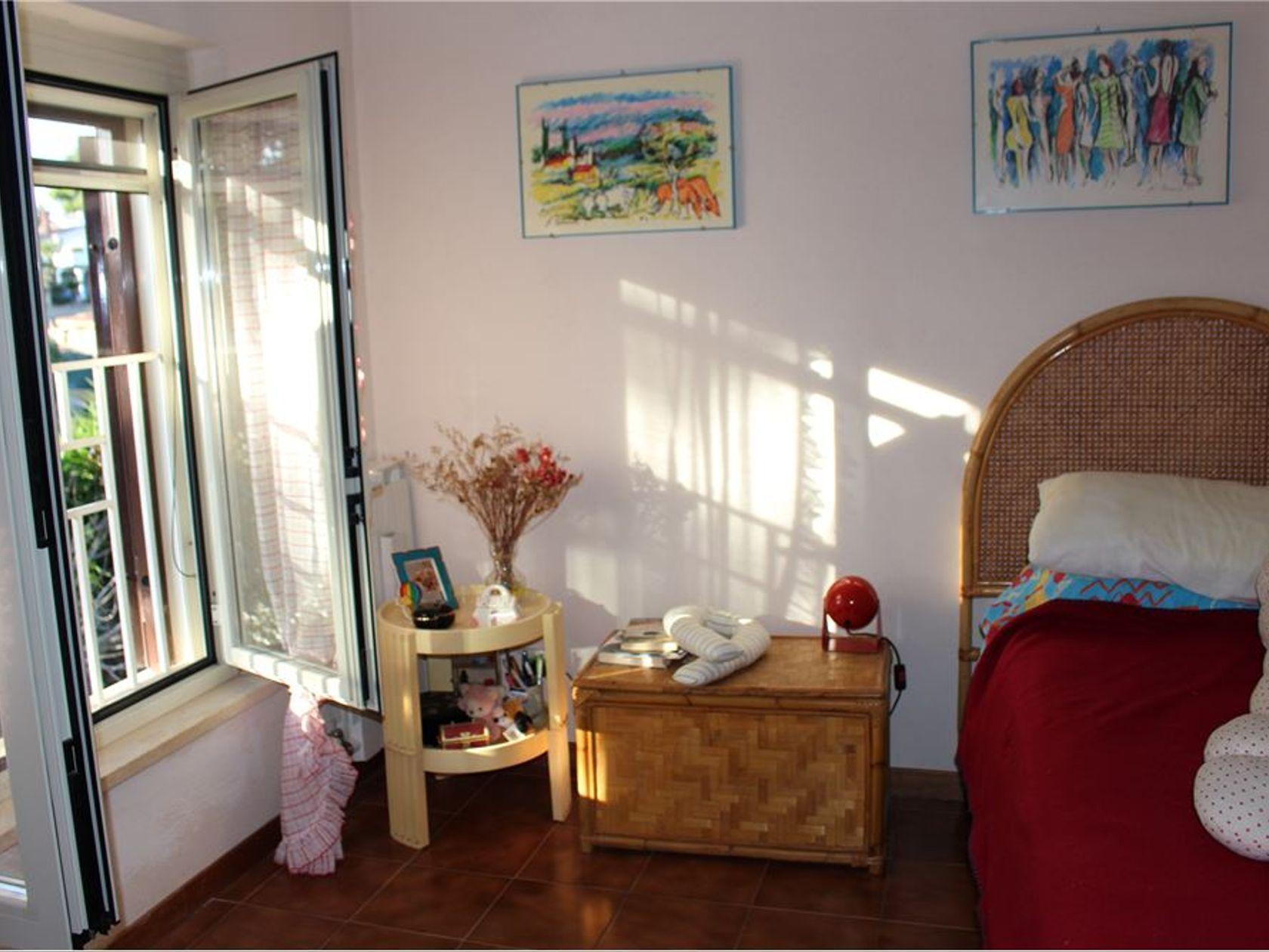 Porzione di villa Cerveteri, RM Vendita - Foto 10