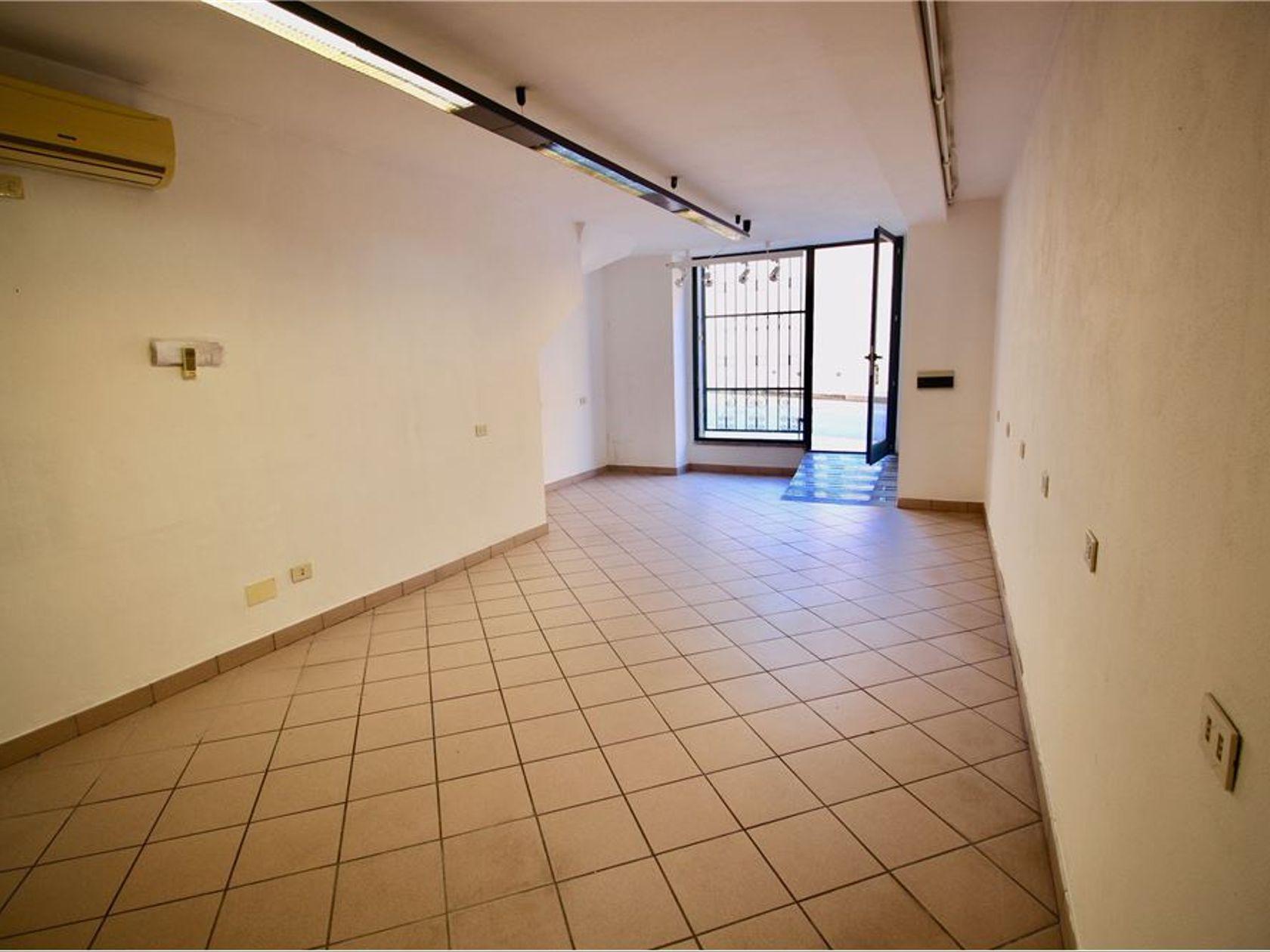 Appartamento Ss-centro, Sassari, SS Vendita - Foto 33