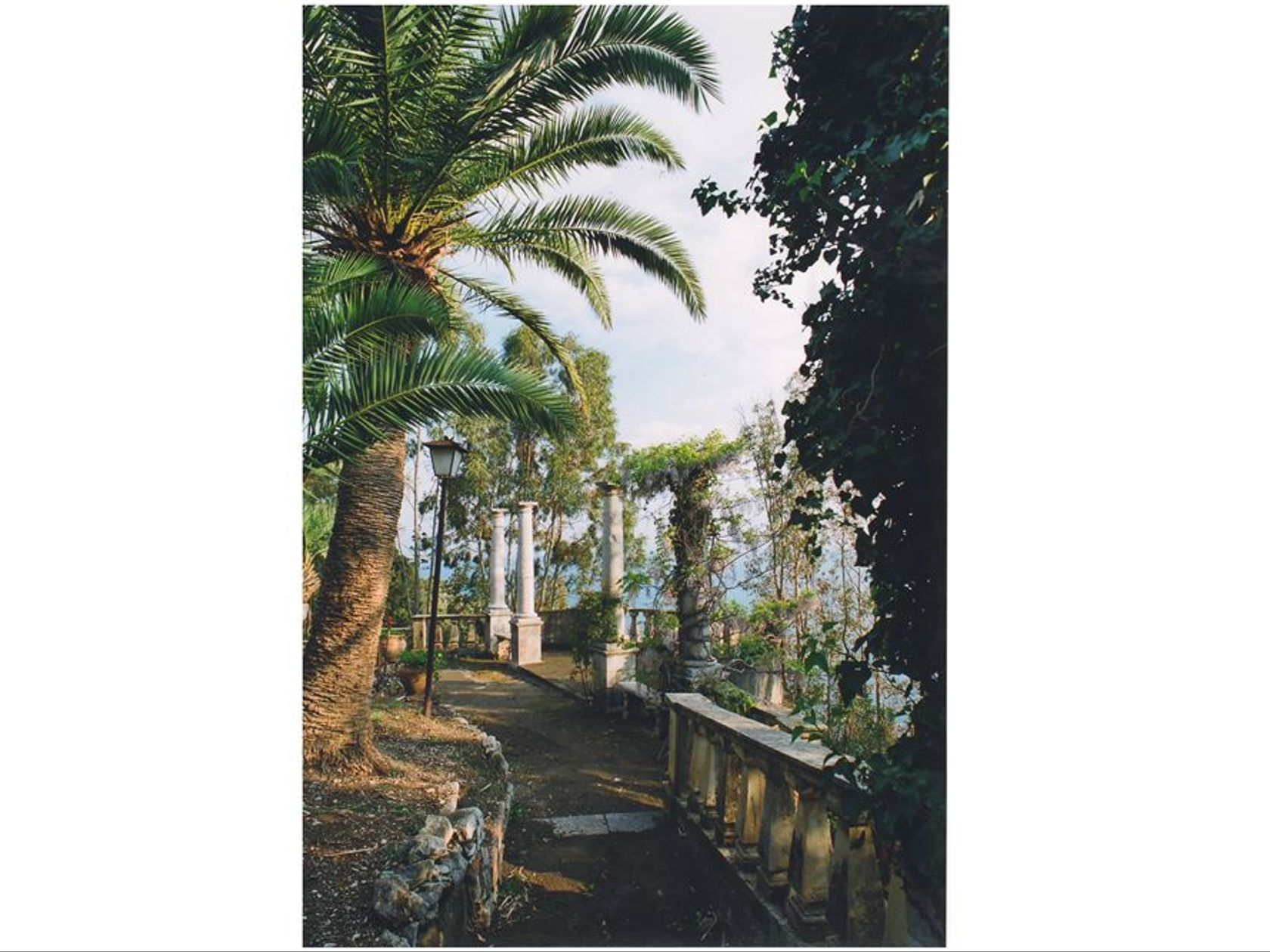 Villa singola Taormina, ME Vendita - Foto 23