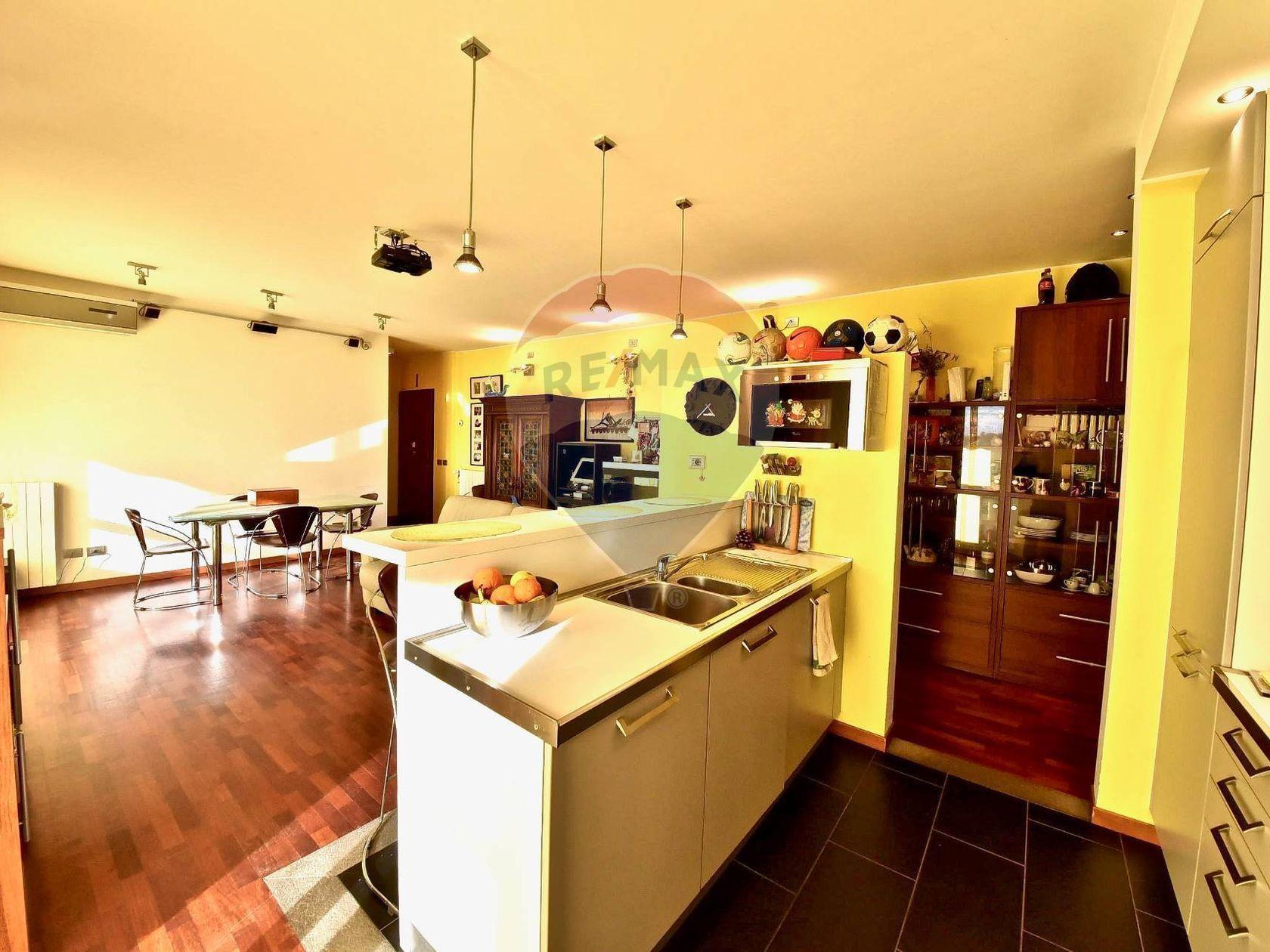 Appartamento Cascina ferrara, Saronno, VA Vendita - Foto 2