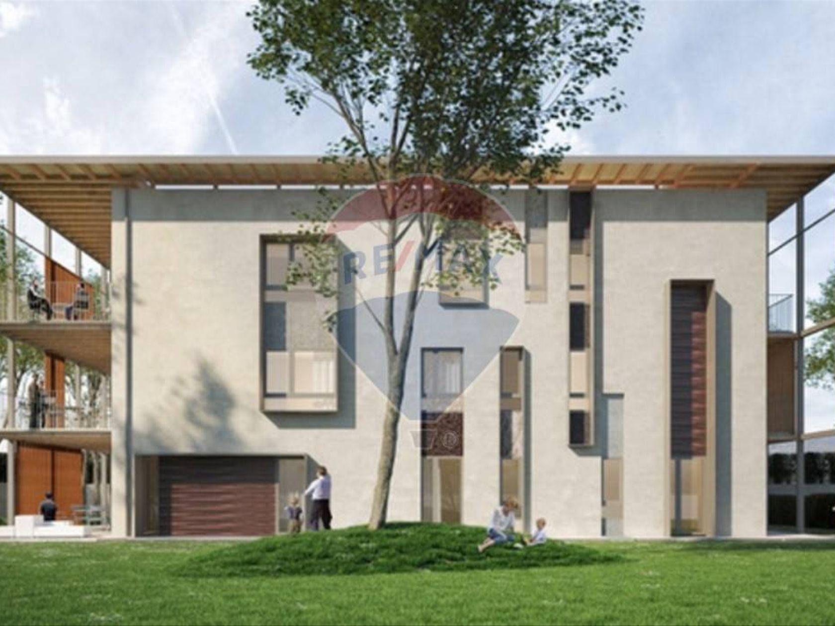 Appartamento Villa Cortese, MI Vendita - Foto 5