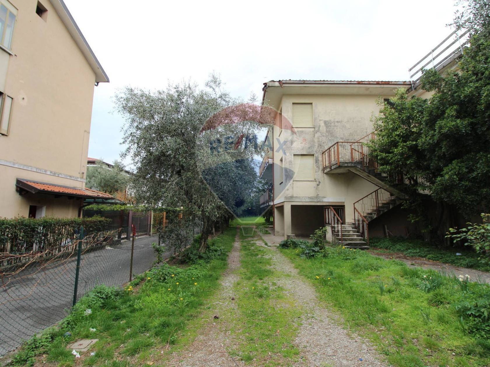 Locale Commerciale Toscolano-Maderno, BS Vendita - Foto 12