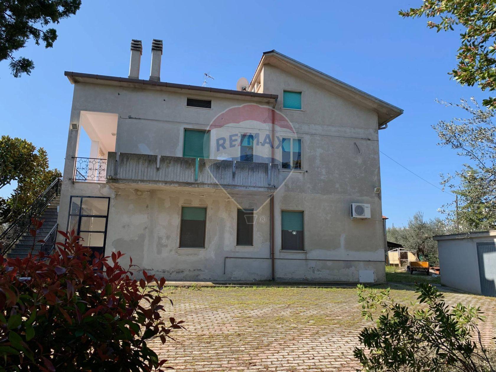 Casa Indipendente Lanciano, CH Vendita - Foto 4