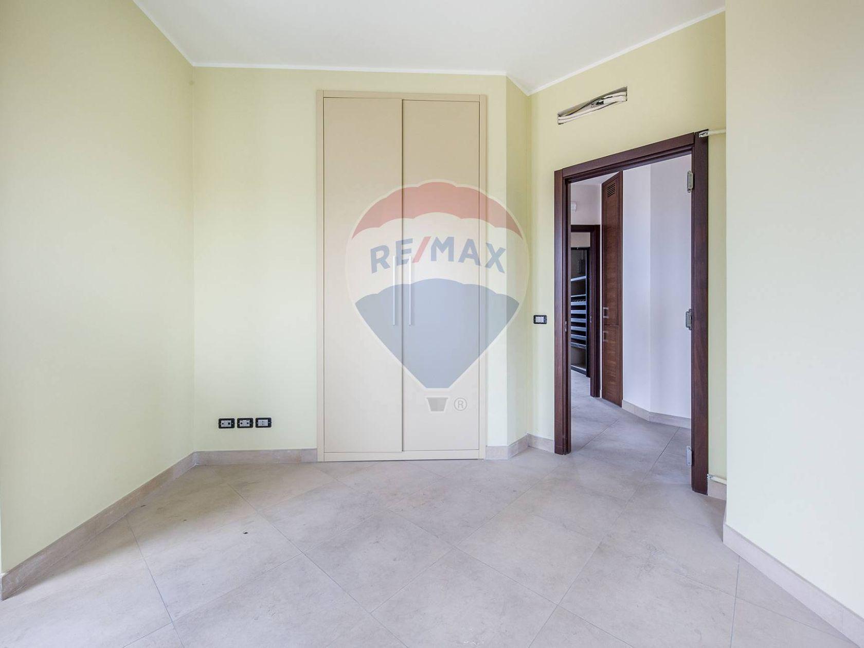 Villa singola Aci Sant'Antonio, CT Vendita - Foto 42