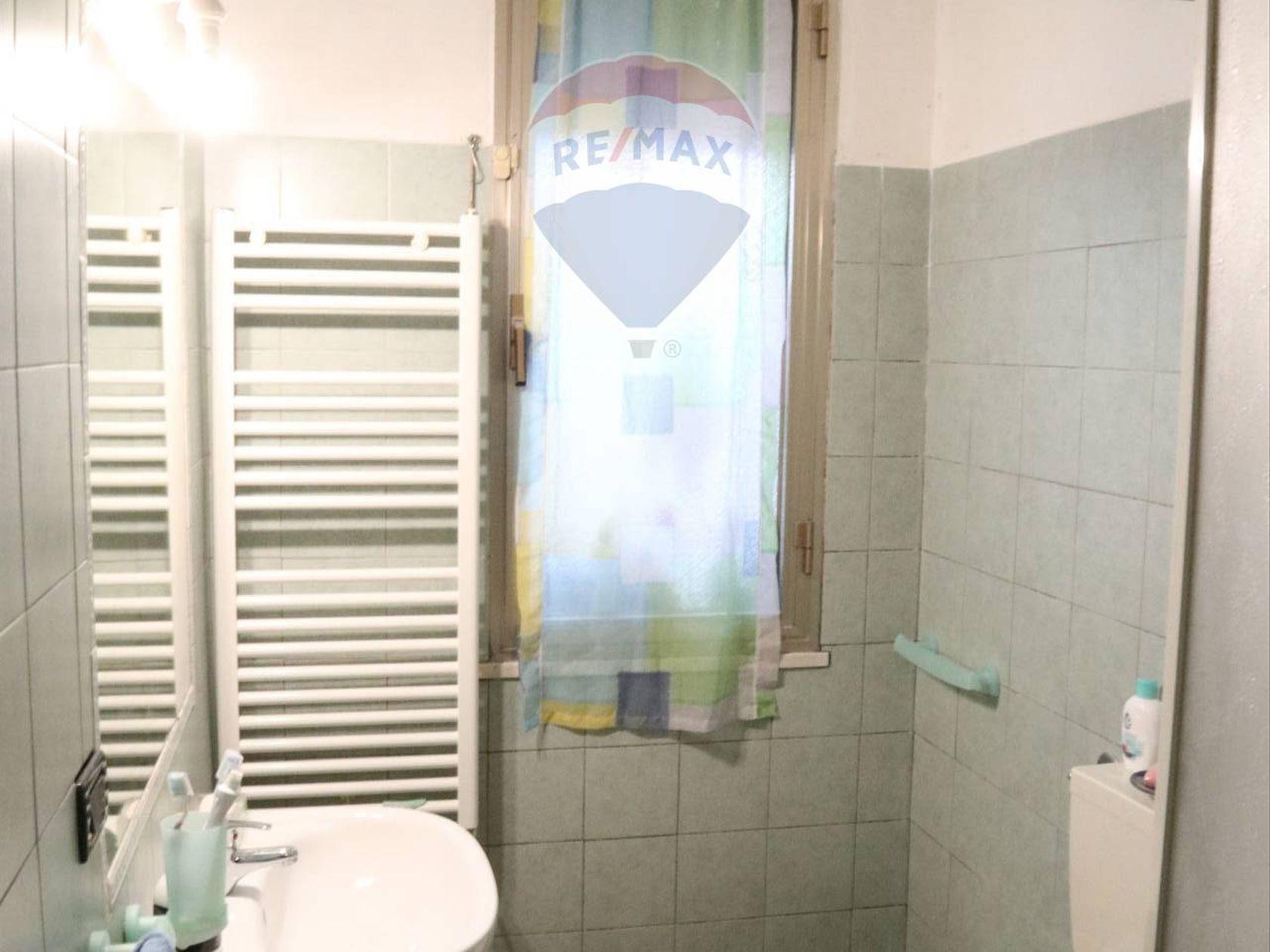 Appartamento Pescara-nuovo Tribunale, Pescara, PE Vendita - Foto 10