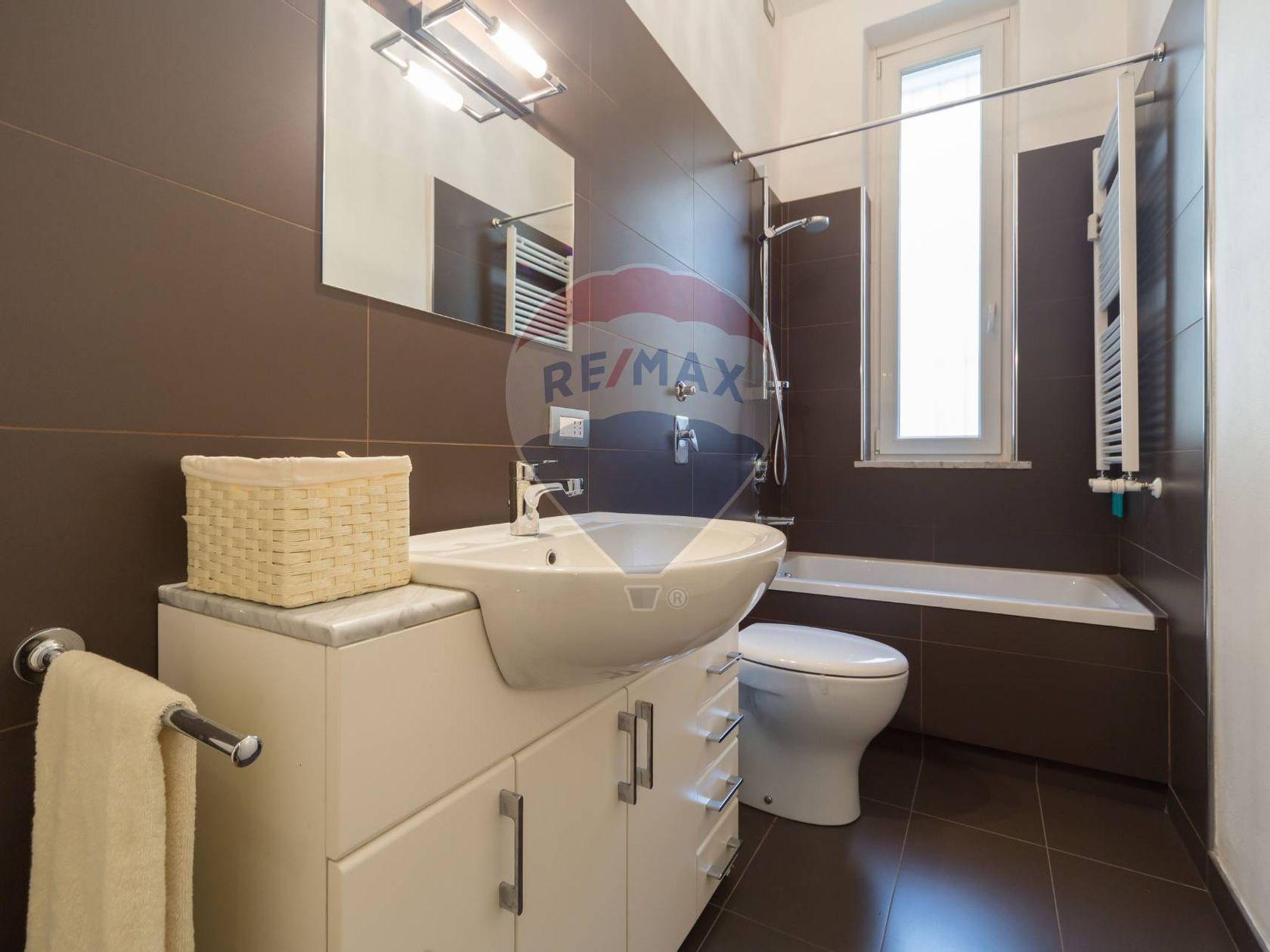 Appartamento Repubblica, Milano, MI Vendita - Foto 13