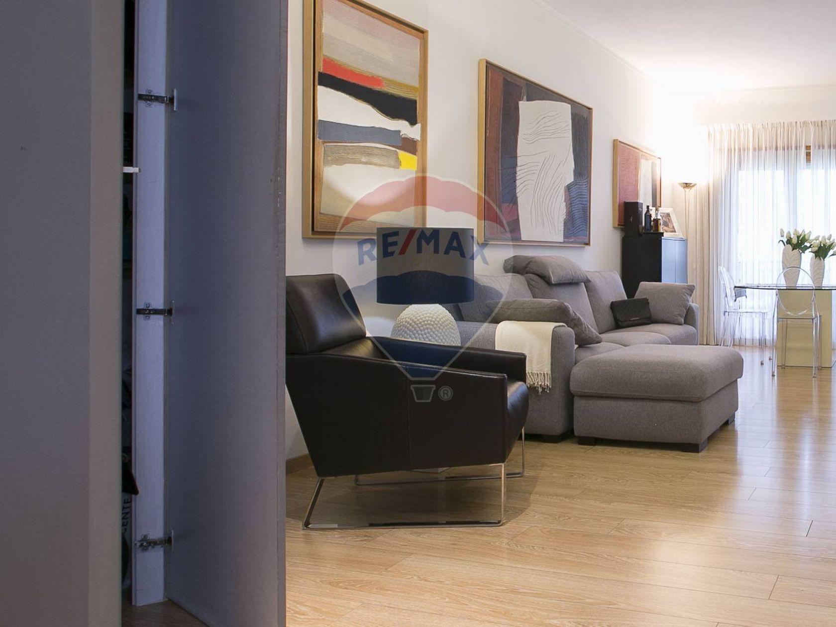 Appartamento Nuovo Salario, Roma, RM Vendita - Foto 2