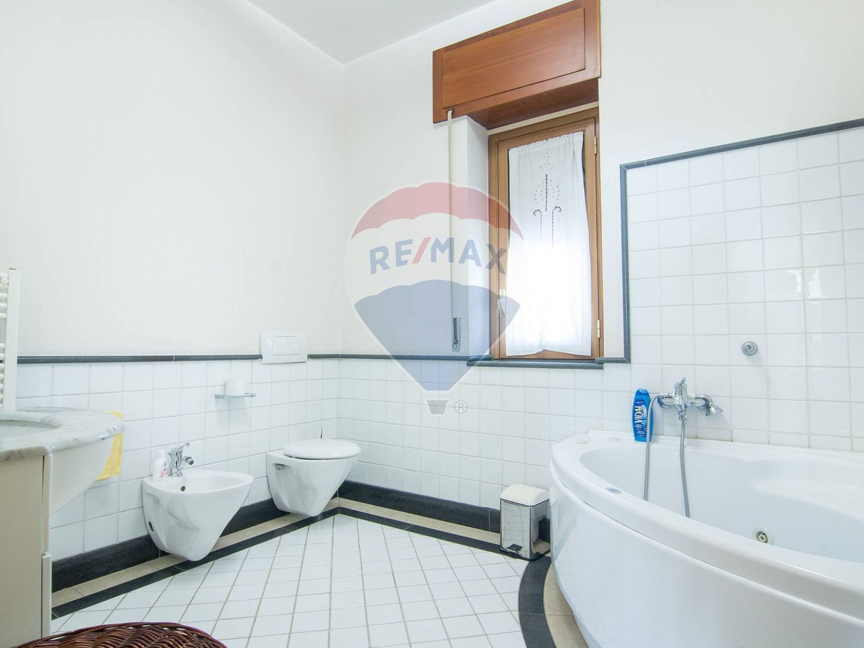 Villa singola San Gregorio di Catania, CT Vendita - Foto 28