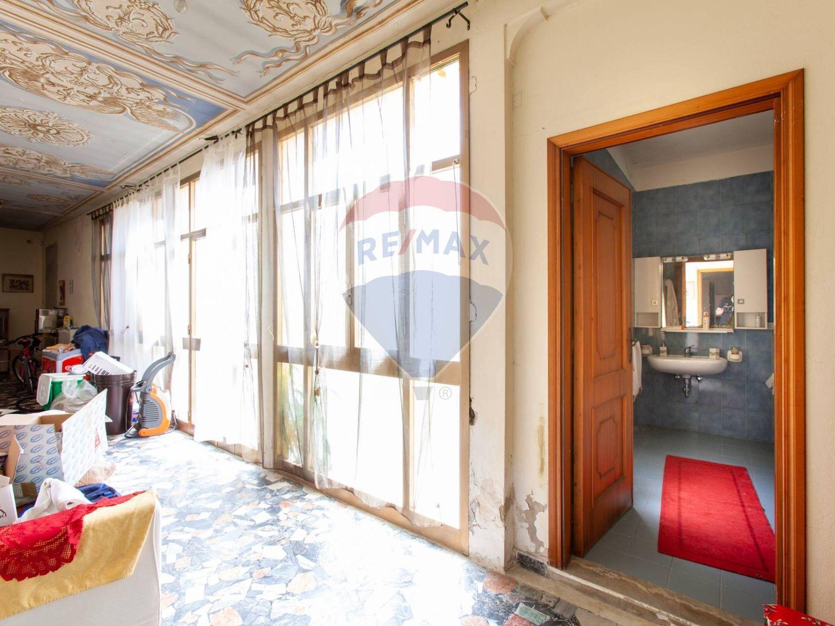 Casa Indipendente Monserrato, CA Vendita - Foto 34