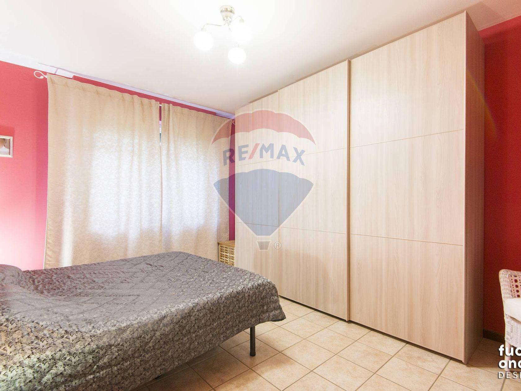 Appartamento Chieri, TO Vendita - Foto 17