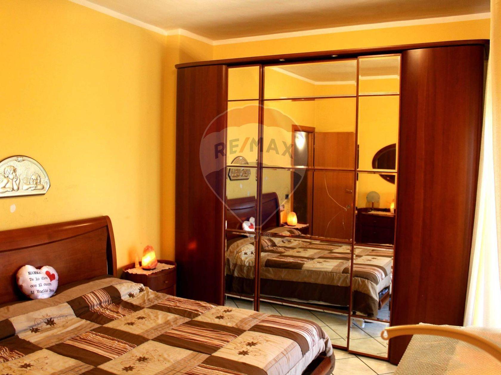 Appartamento Catania-san Leone,palermo,nesima,palestro, Catania, CT Vendita - Foto 11