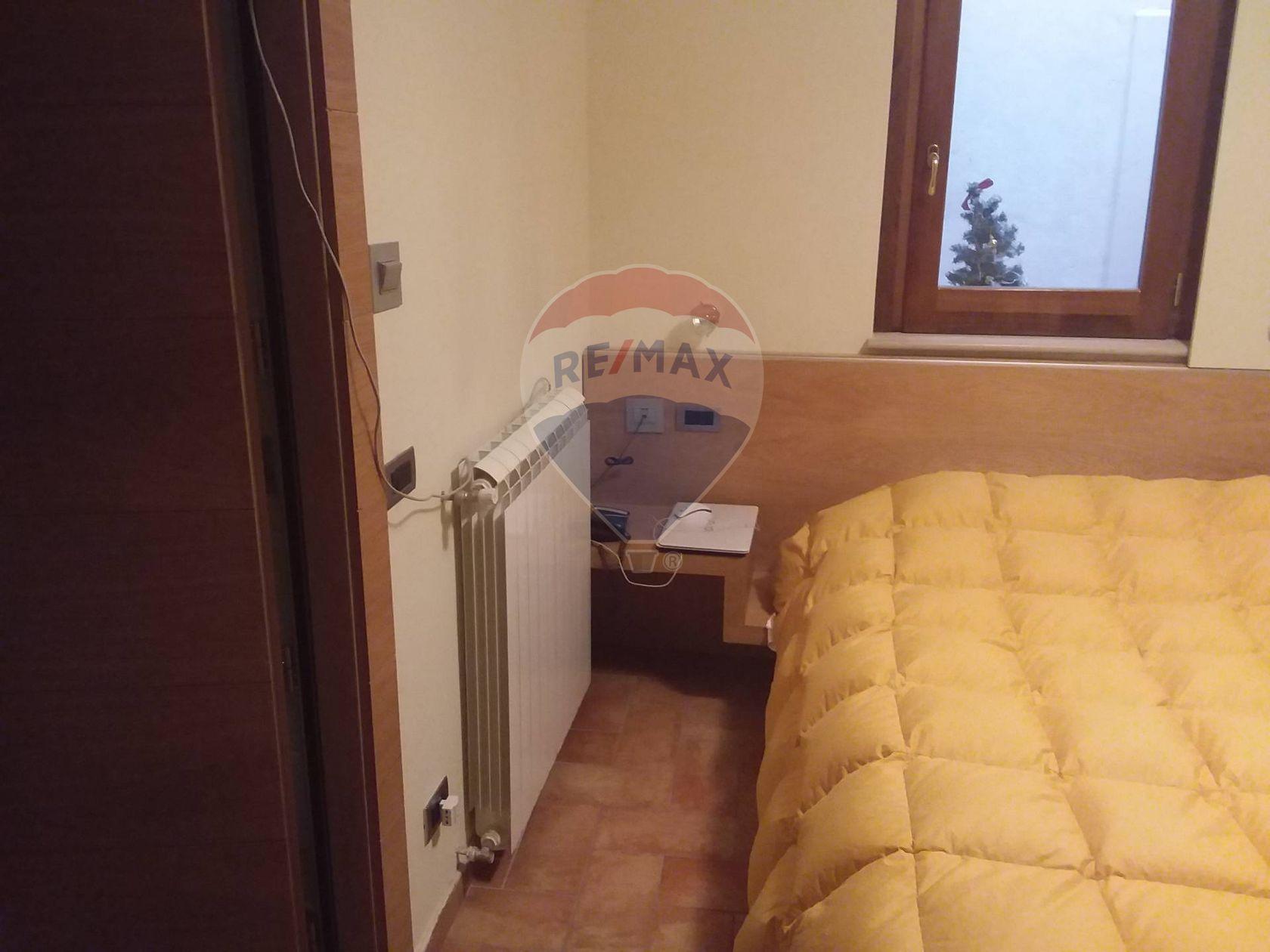 Appartamento Pescocostanzo, AQ Vendita - Foto 24