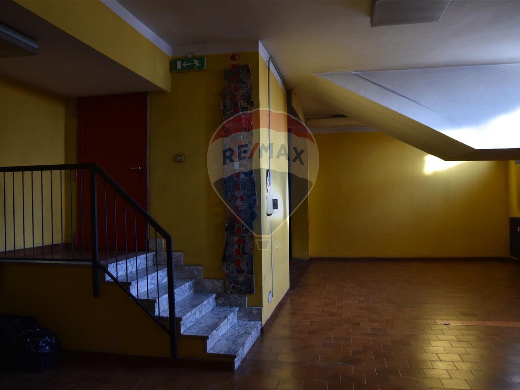 Commerciale Altro Lingotto, Torino, TO Affitto
