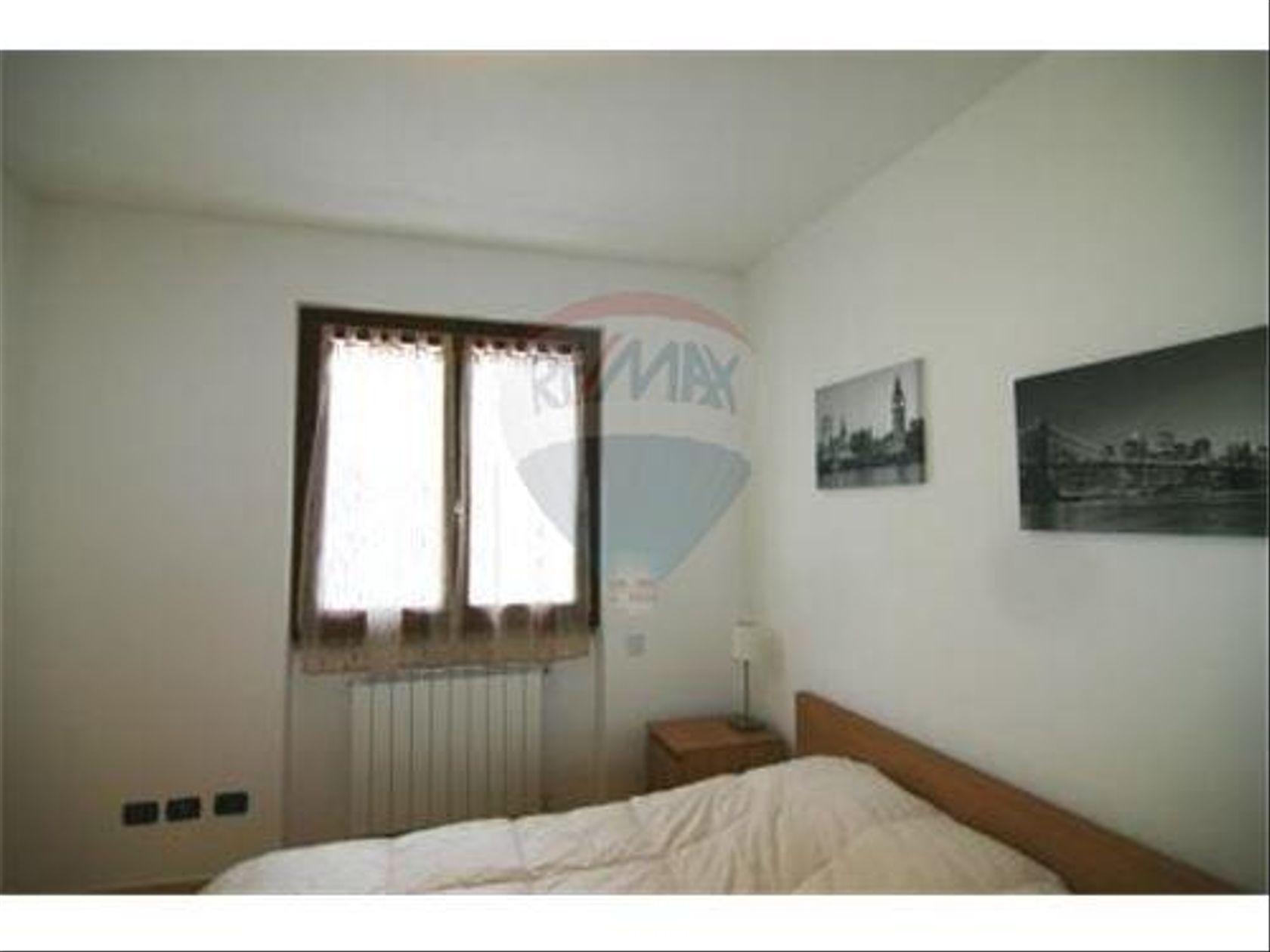 Casa Semindipendente Ghiffa, VB Vendita - Foto 28