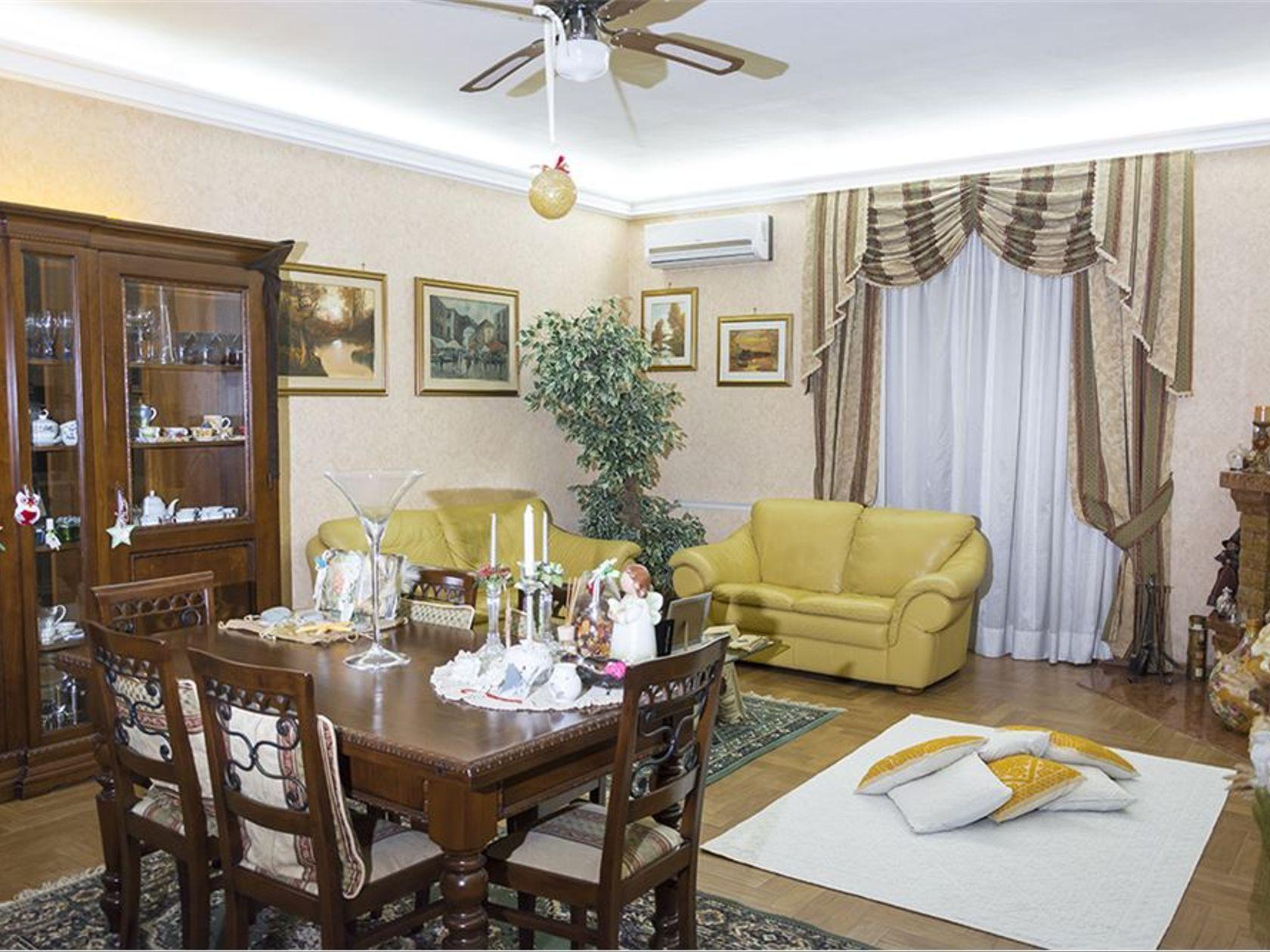 Villa singola Nettuno-periferia, Nettuno, RM Vendita - Foto 13