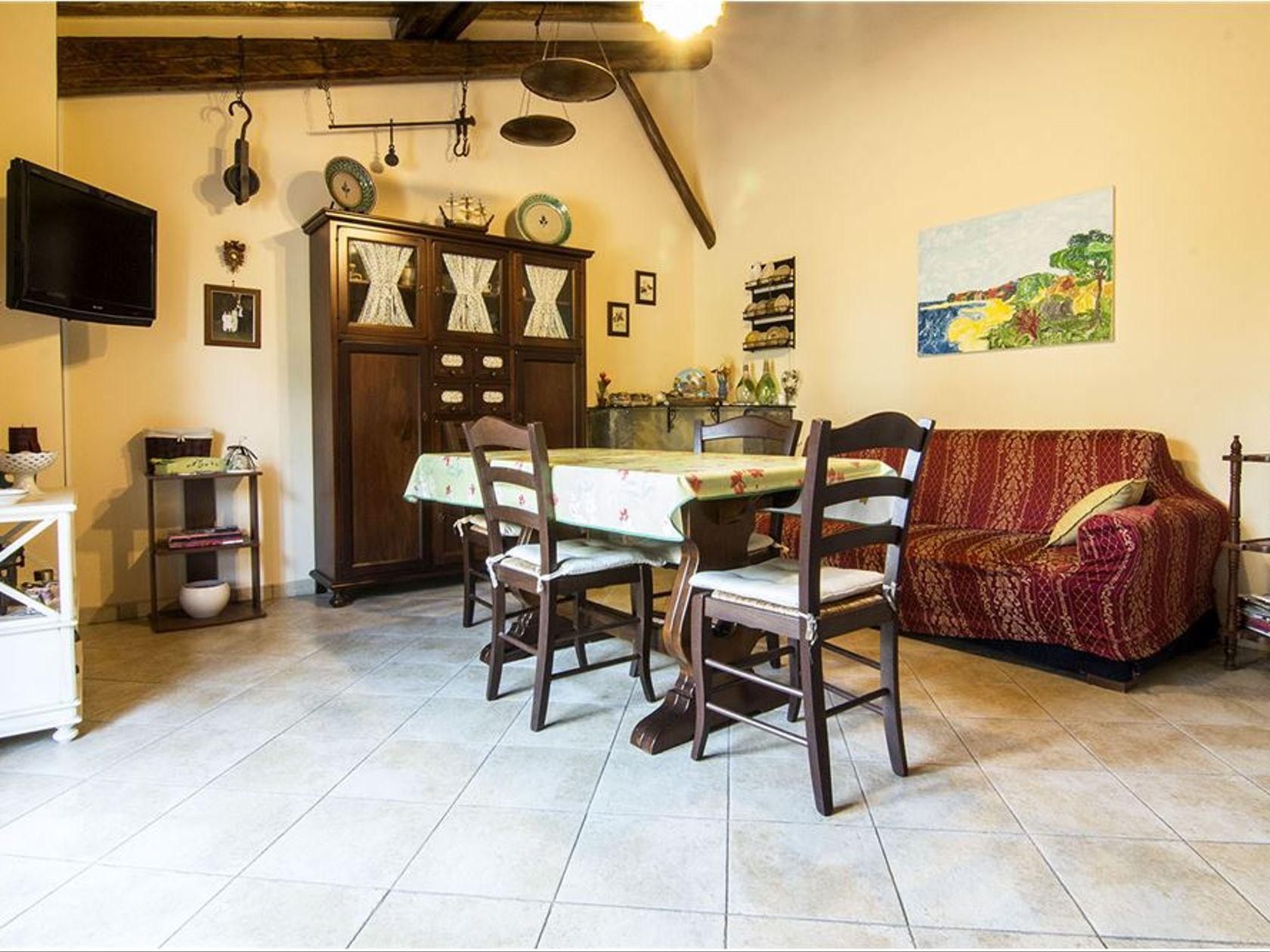 Appartamento Catania-vaccarizzo,agnone, Catania, CT Vendita - Foto 3