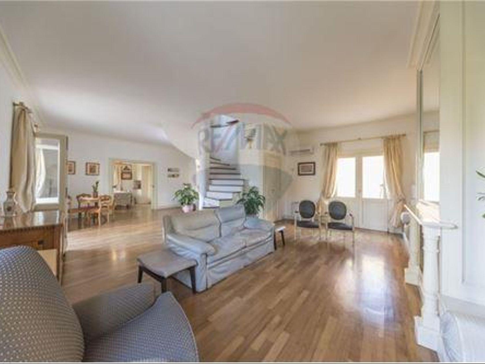 Villa singola Genneruxi, Cagliari, CA Vendita - Foto 4