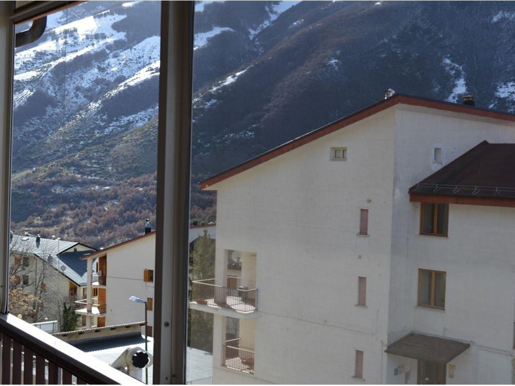 Appartamento Prato Lonaro, Lucoli, AQ Vendita - Foto 3