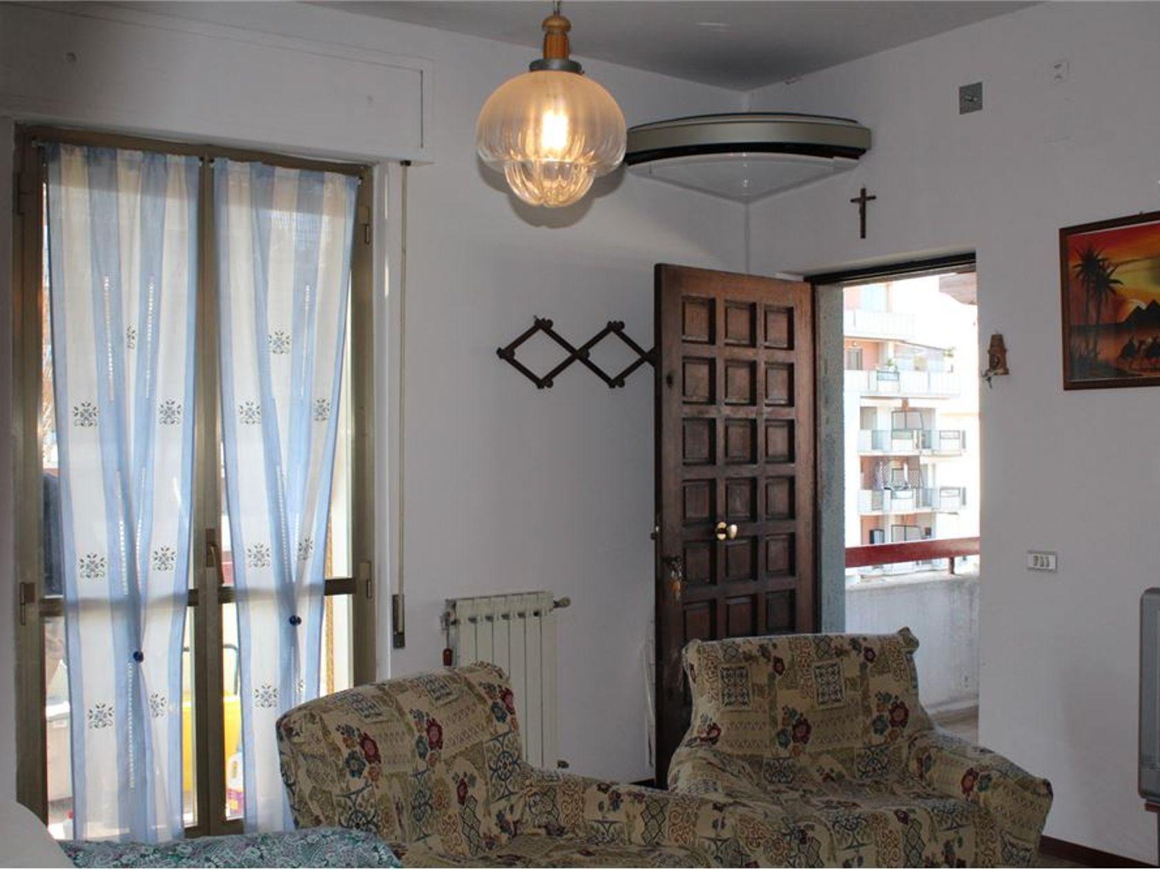 Appartamento Vasto Marina, Vasto, CH Vendita - Foto 10