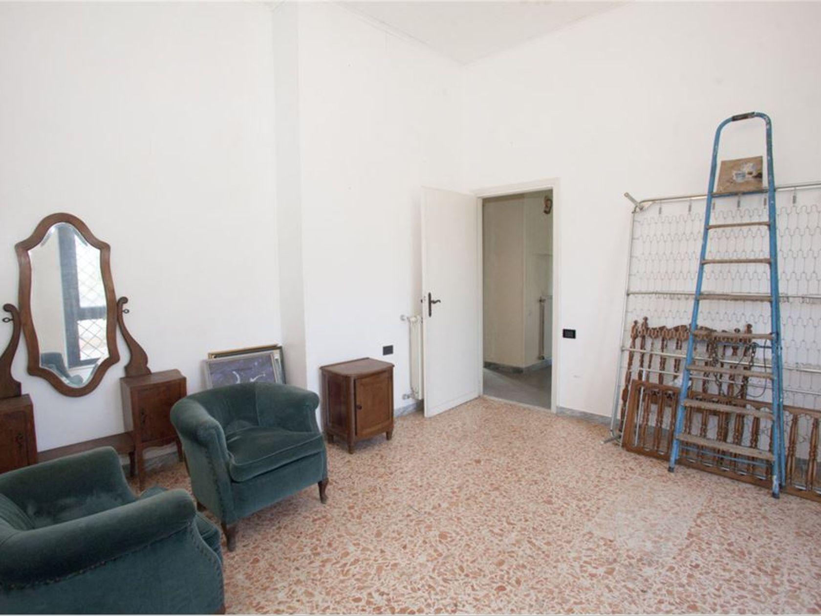 Villa singola Lavinio Lido di Enea, Anzio, RM Vendita - Foto 30