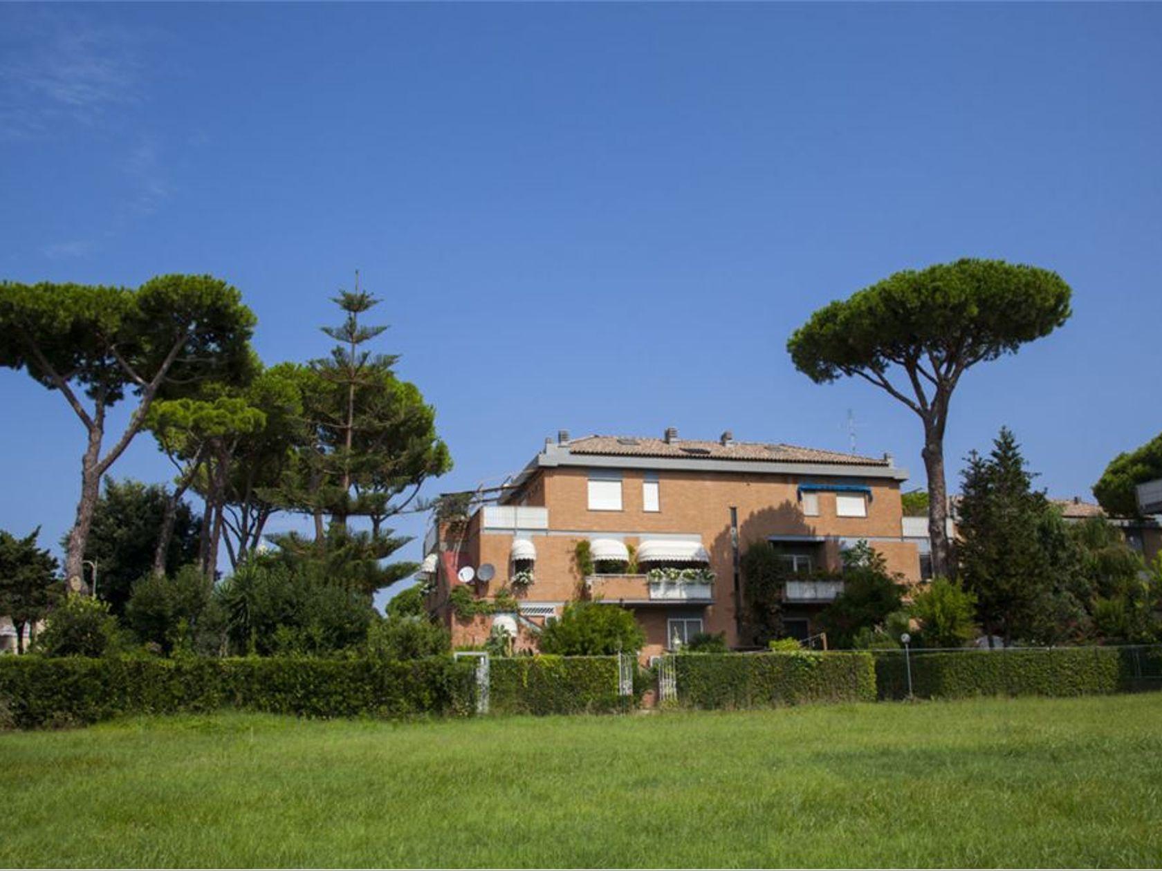 Attico/Mansarda Anzio-santa Teresa, Anzio, RM Vendita - Foto 40