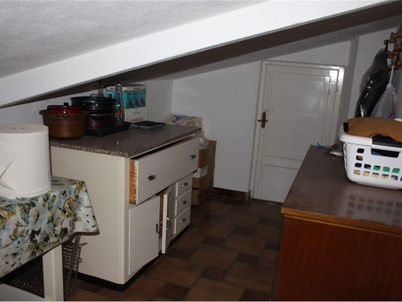 Casa Indipendente Gessopalena, CH Vendita - Foto 23