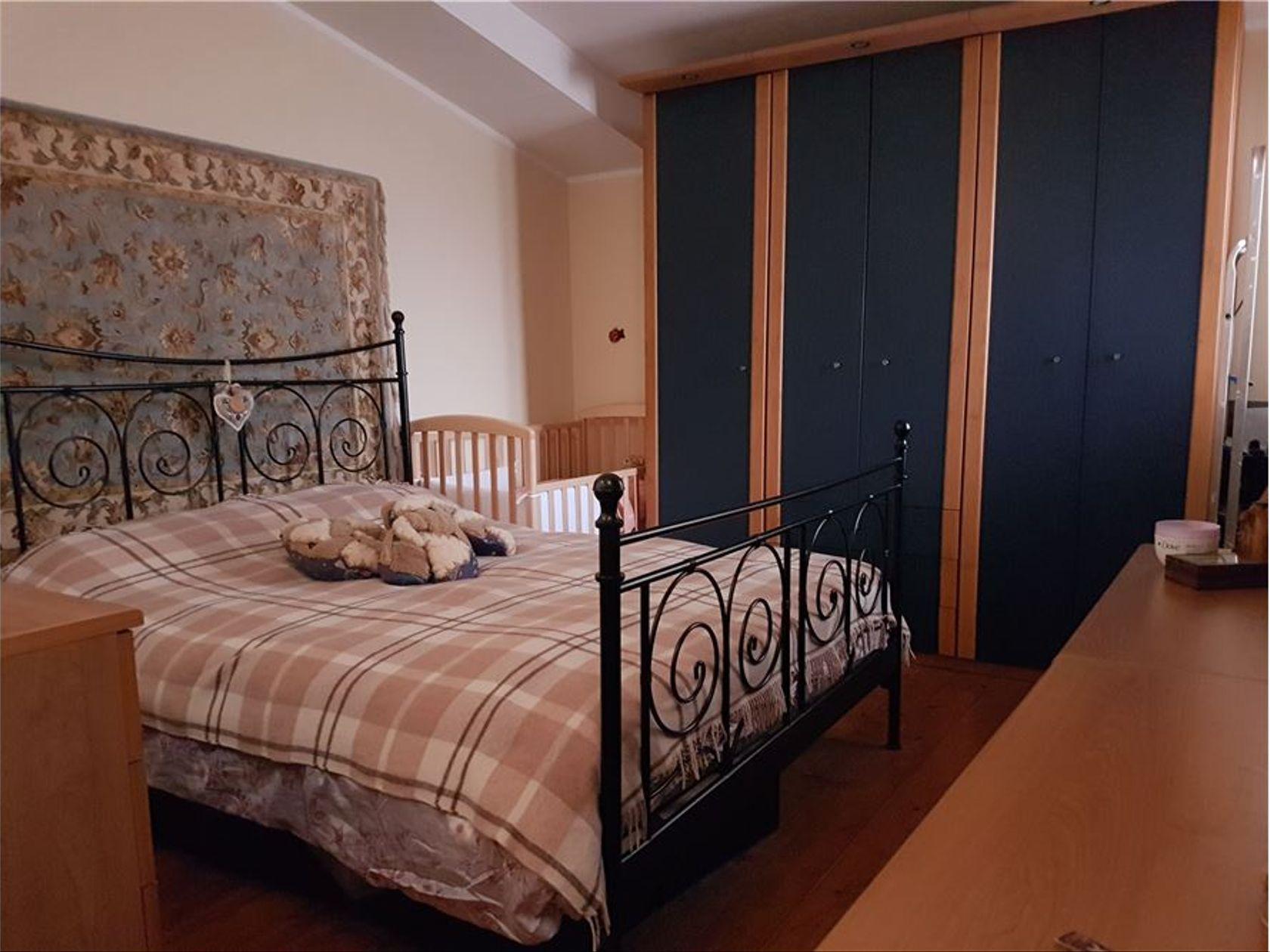 Appartamento Cisliano, MI Vendita - Foto 9
