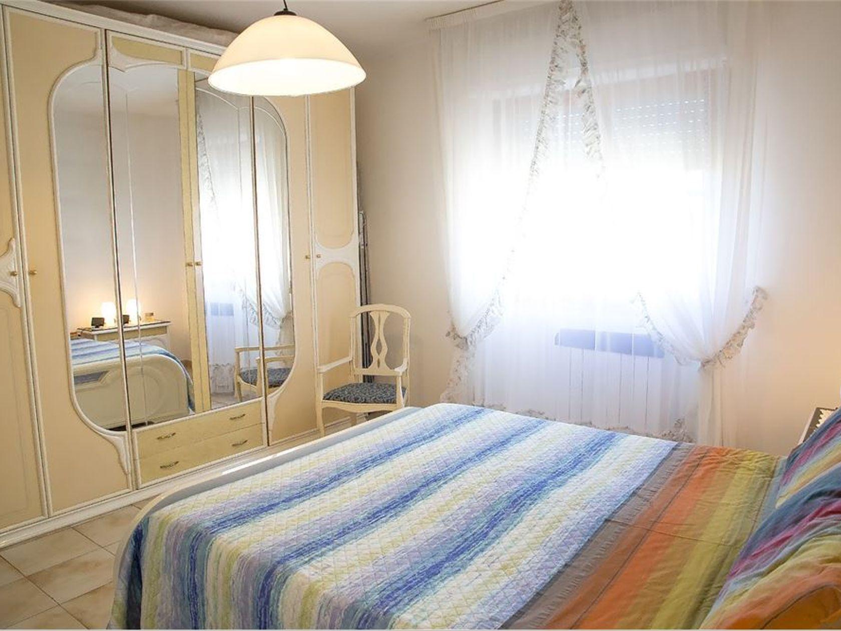 Appartamento San Giovanni Suergiu, CI Vendita - Foto 8